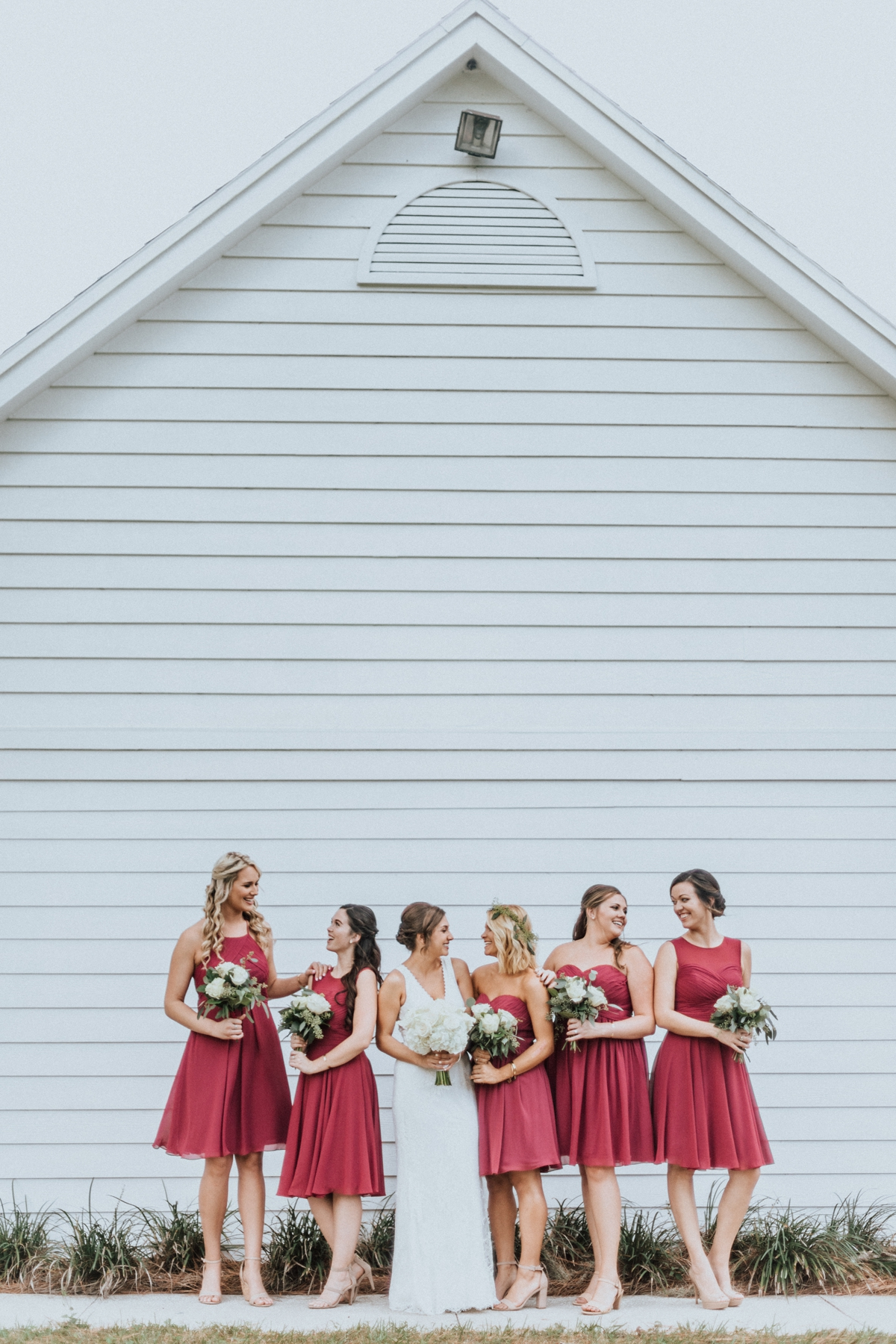 Tampa Area Florida Wedding Venue, Stonebridge at The Lange Farm_0133.jpg