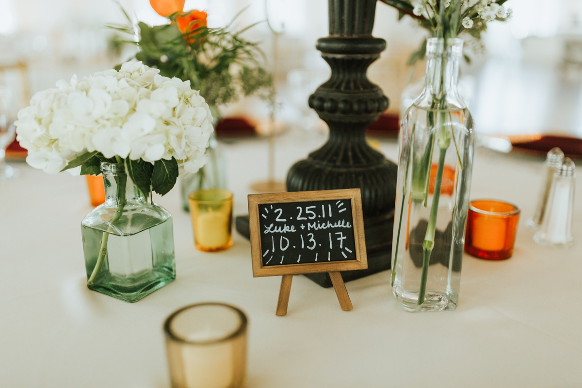 Tampa Area Florida Wedding Venue, Stonebridge at The Lange Farm_0144.jpg