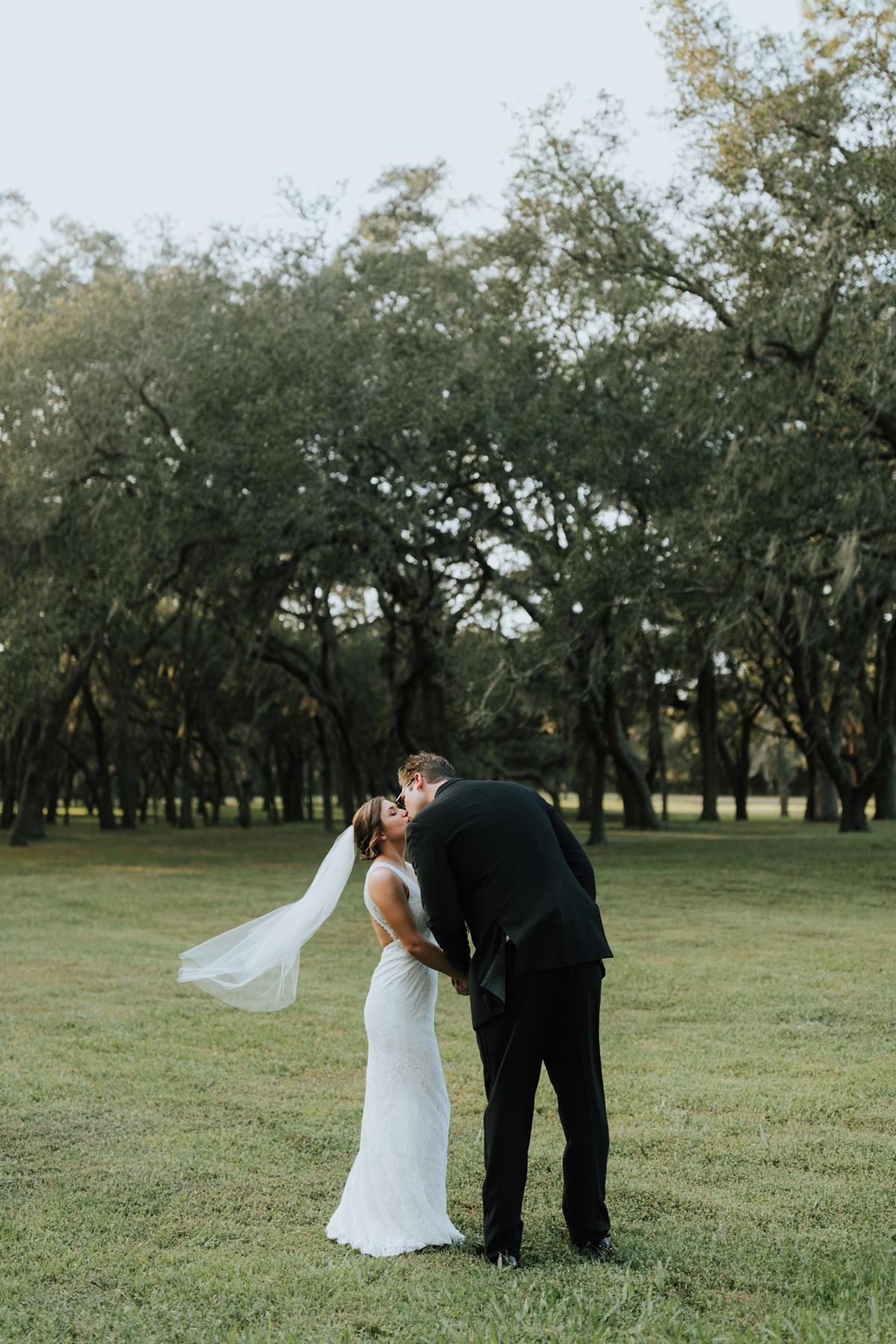 Tampa Area Florida Wedding Venue, Stonebridge at The Lange Farm_0143.jpg