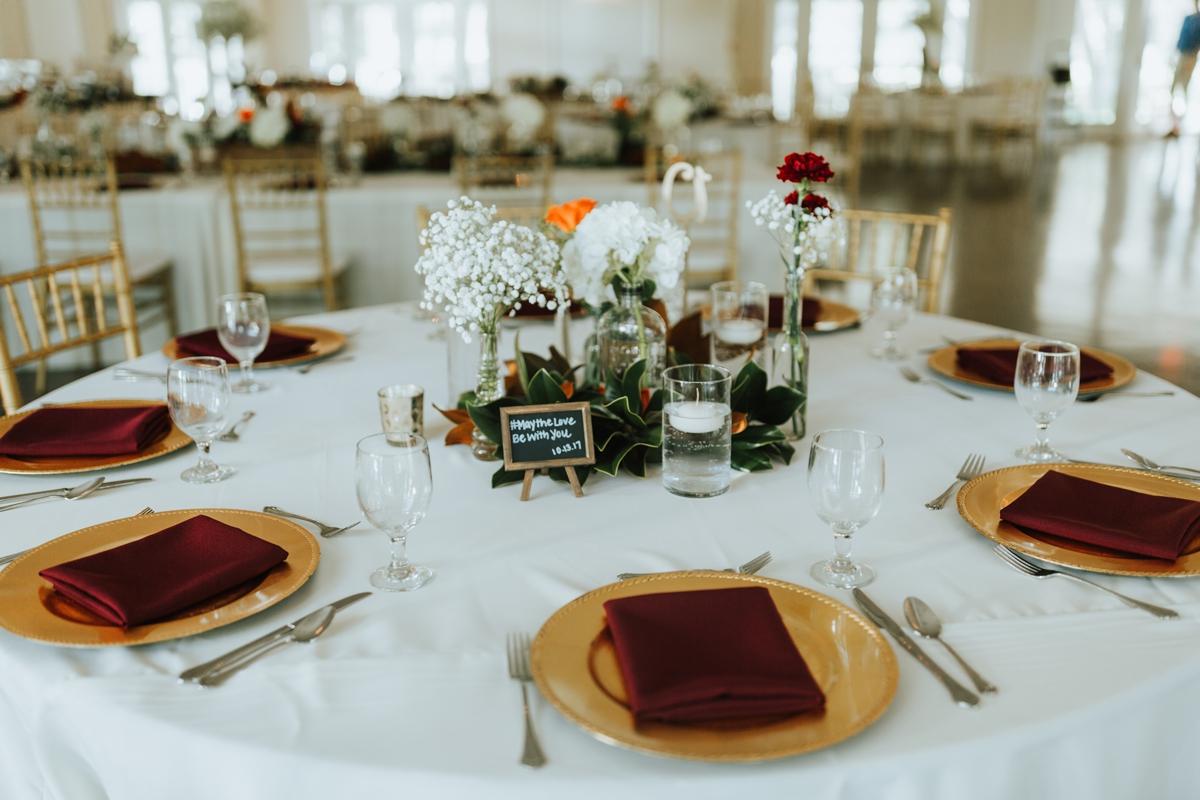 Tampa Area Florida Wedding Venue, Stonebridge at The Lange Farm_0146.jpg