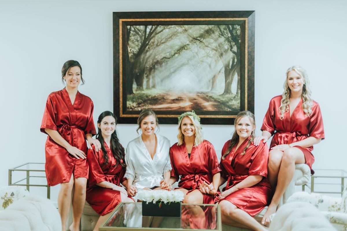 Tampa Area Florida Wedding Venue, Stonebridge at The Lange Farm_0160.jpg