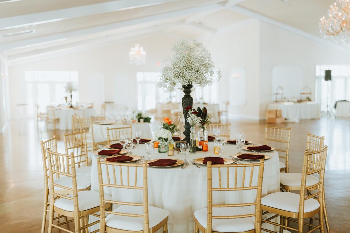 Tampa Area Florida Wedding Venue, Stonebridge at The Lange Farm_0172.jpg