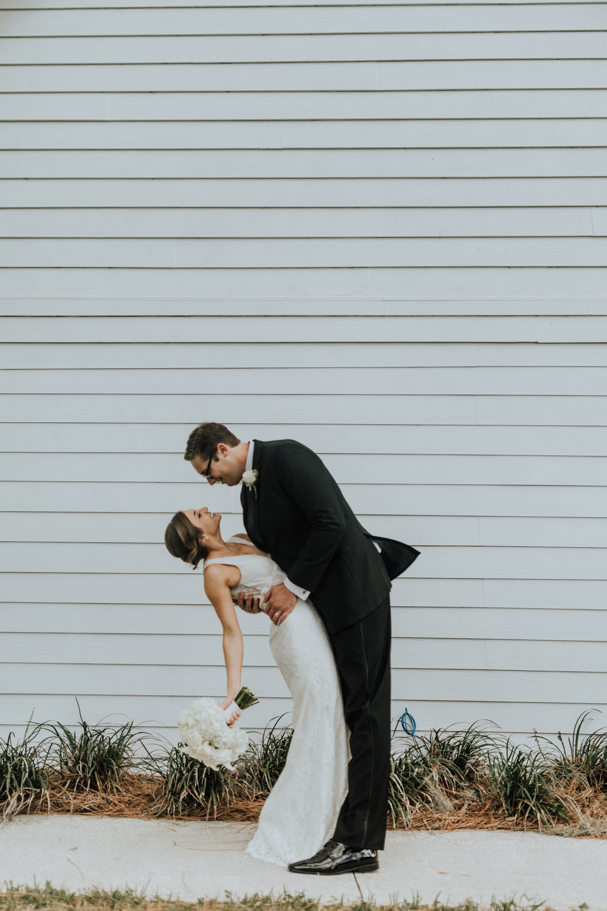 Tampa Area Florida Wedding Venue, Stonebridge at The Lange Farm_0171.jpg