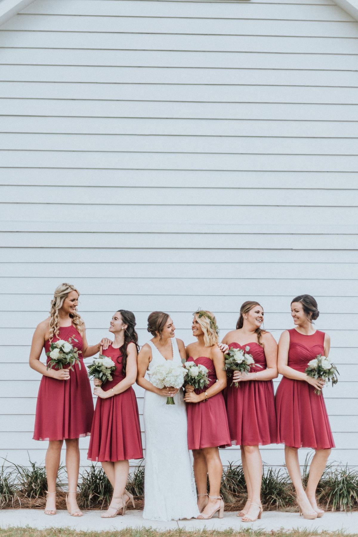 Tampa Area Florida Wedding Venue, Stonebridge at The Lange Farm_0174.jpg
