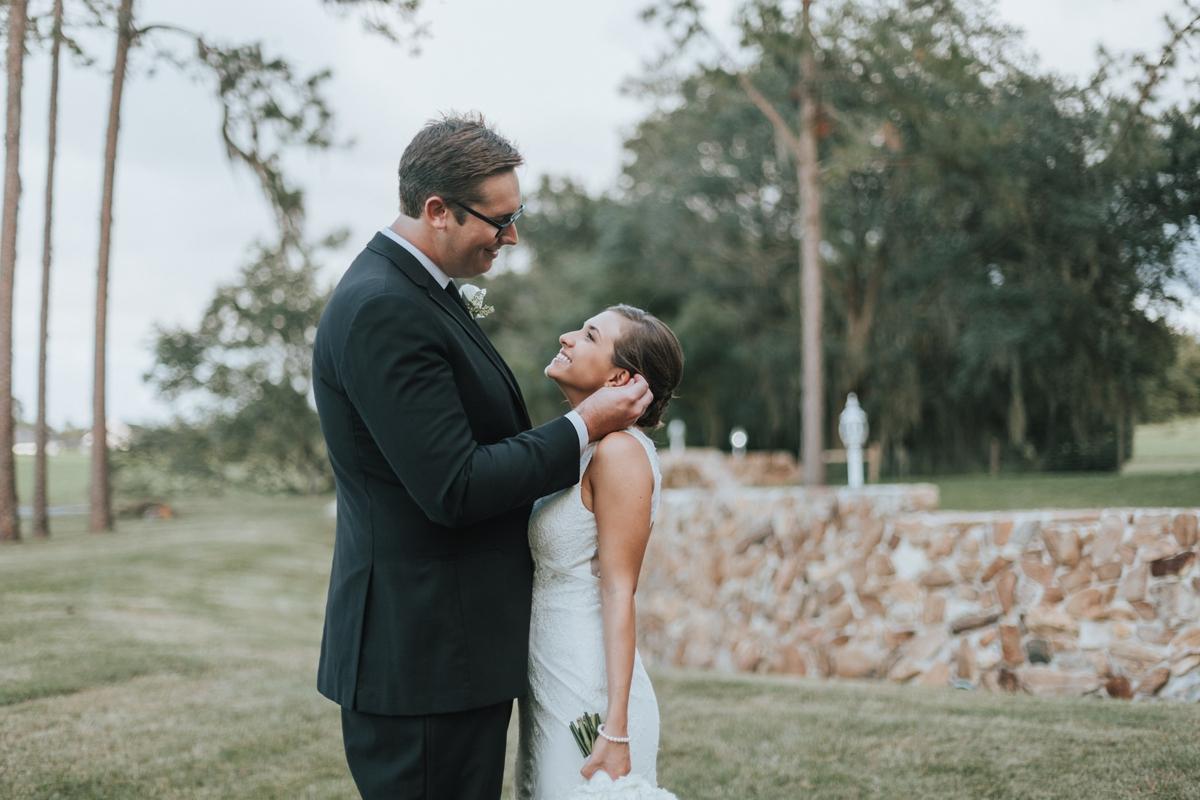 Tampa Area Florida Wedding Venue, Stonebridge at The Lange Farm_0179.jpg