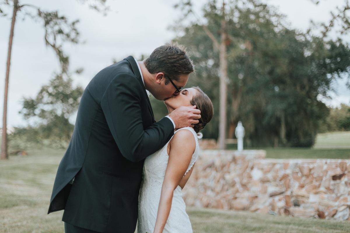 Tampa Area Florida Wedding Venue, Stonebridge at The Lange Farm_0182.jpg