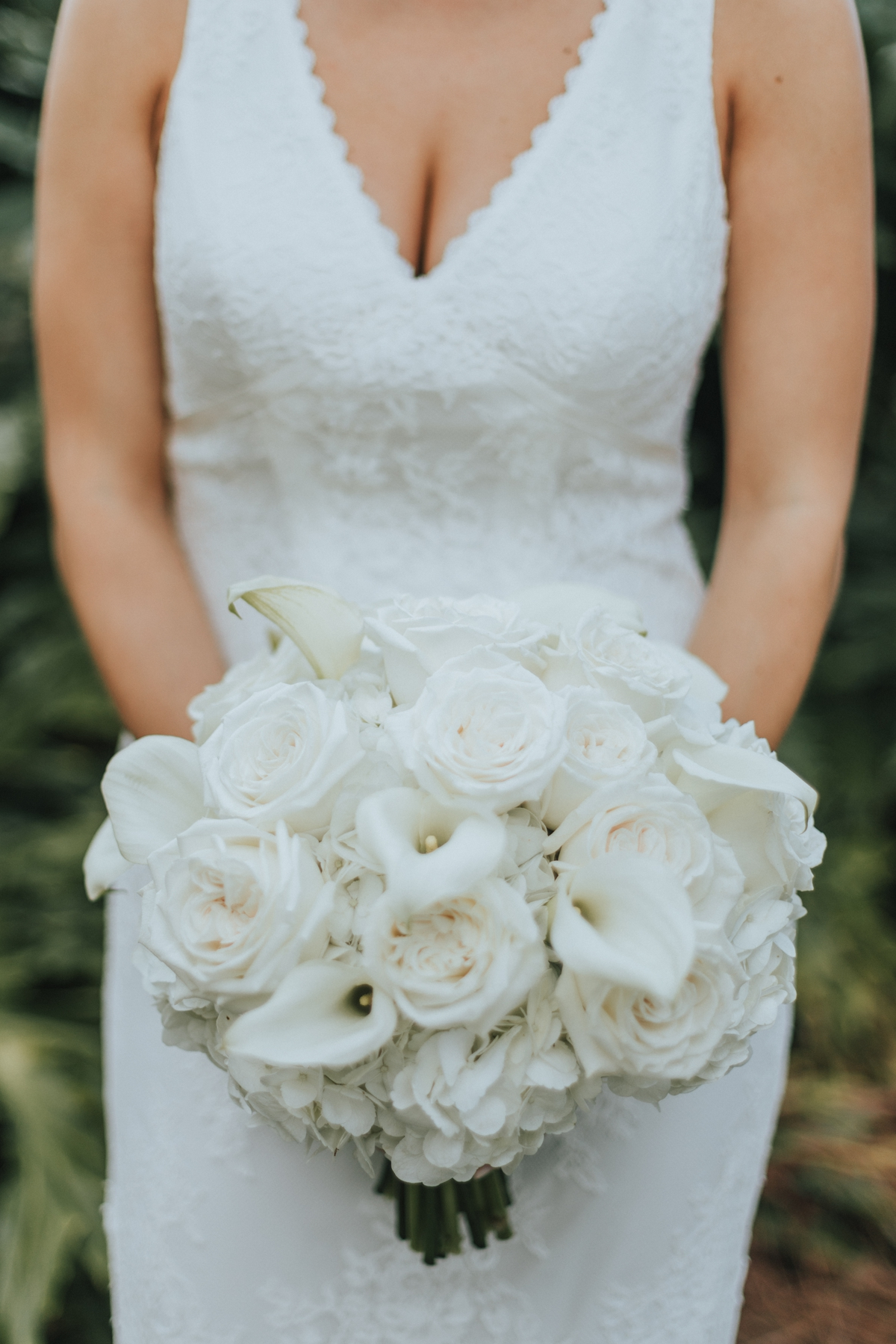 Tampa Area Florida Wedding Venue, Stonebridge at The Lange Farm_0184.jpg
