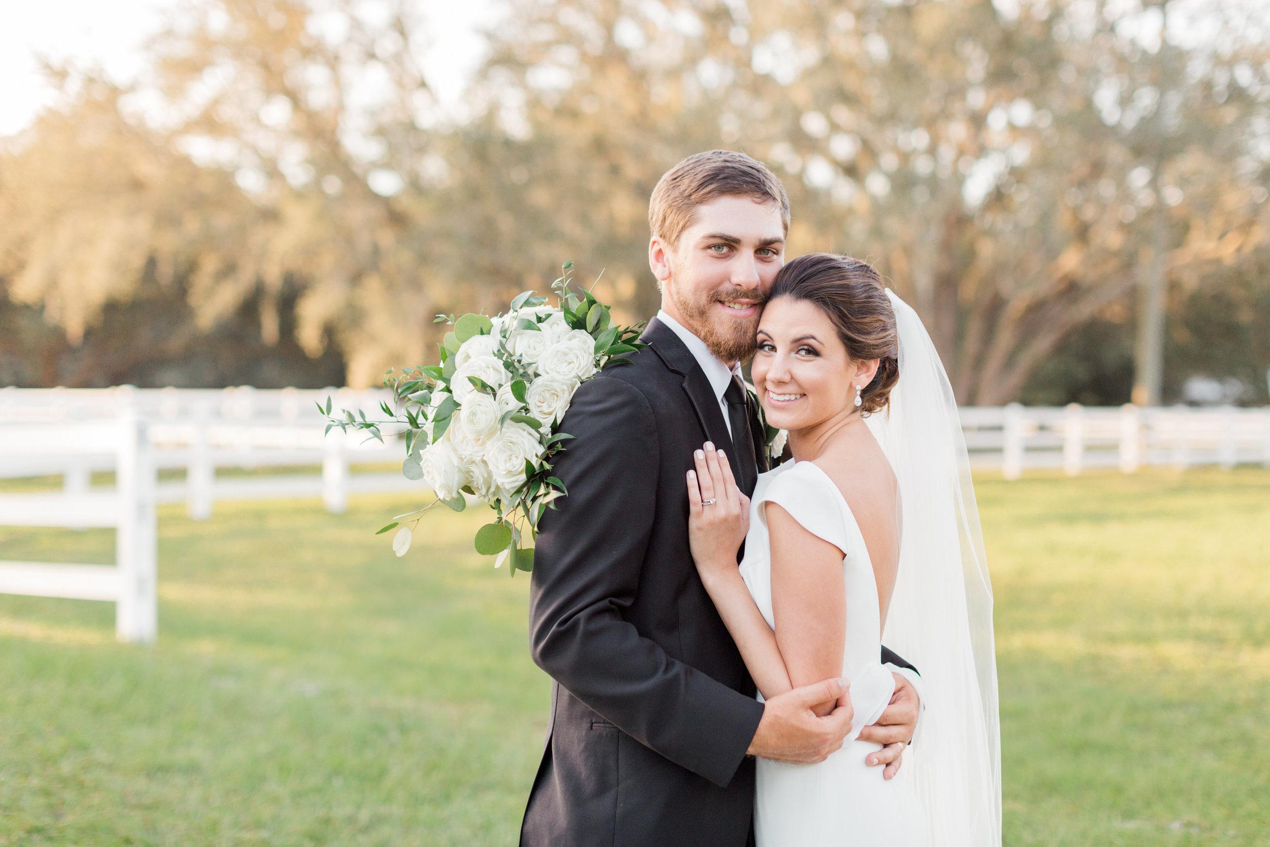 Monzy & Kenny's Wedding   Lauren Galloway Photography-596.jpg