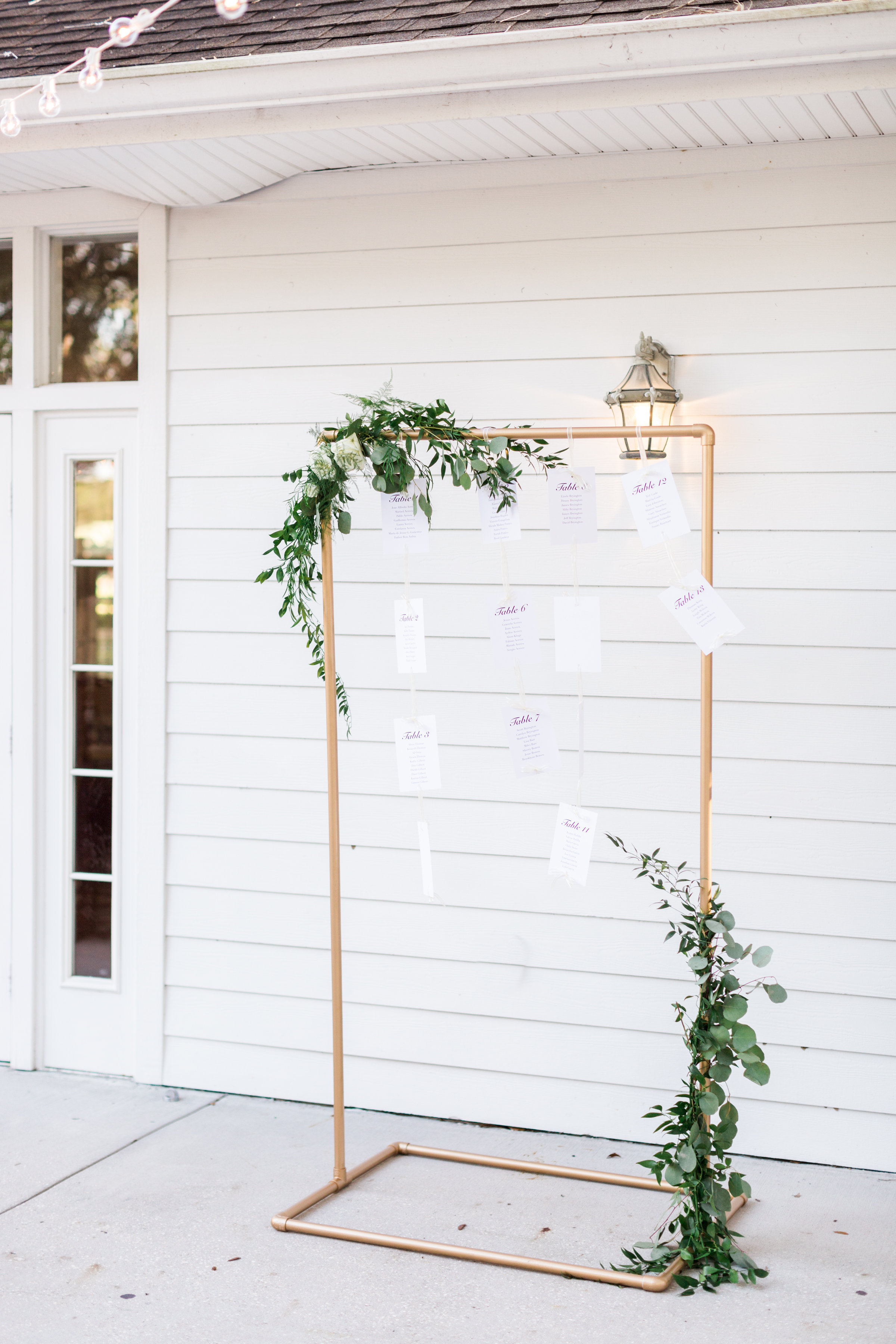 Monzy & Kenny's Wedding   Lauren Galloway Photography-471.jpg