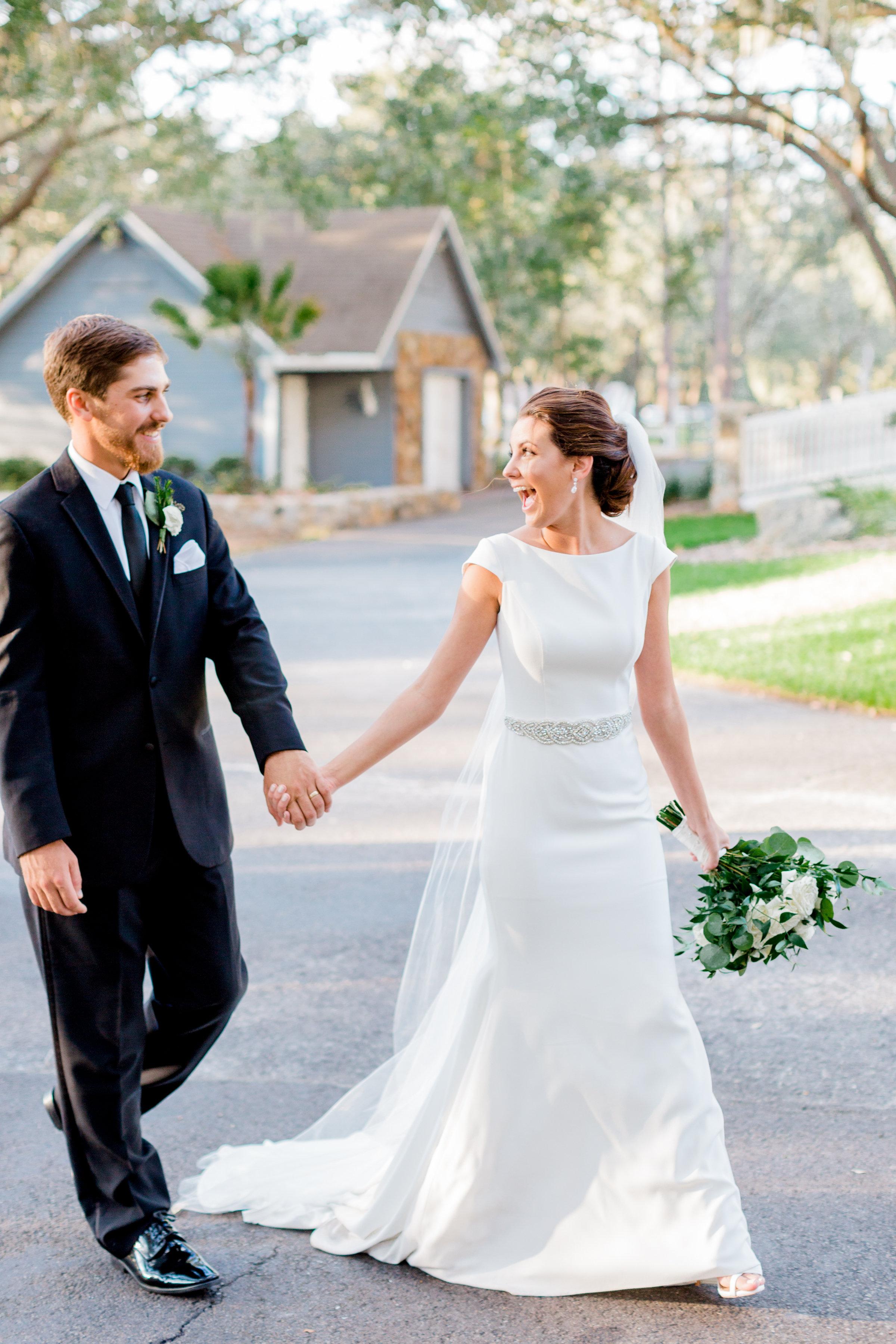 Monzy & Kenny's Wedding | Lauren Galloway Photography-521.jpg