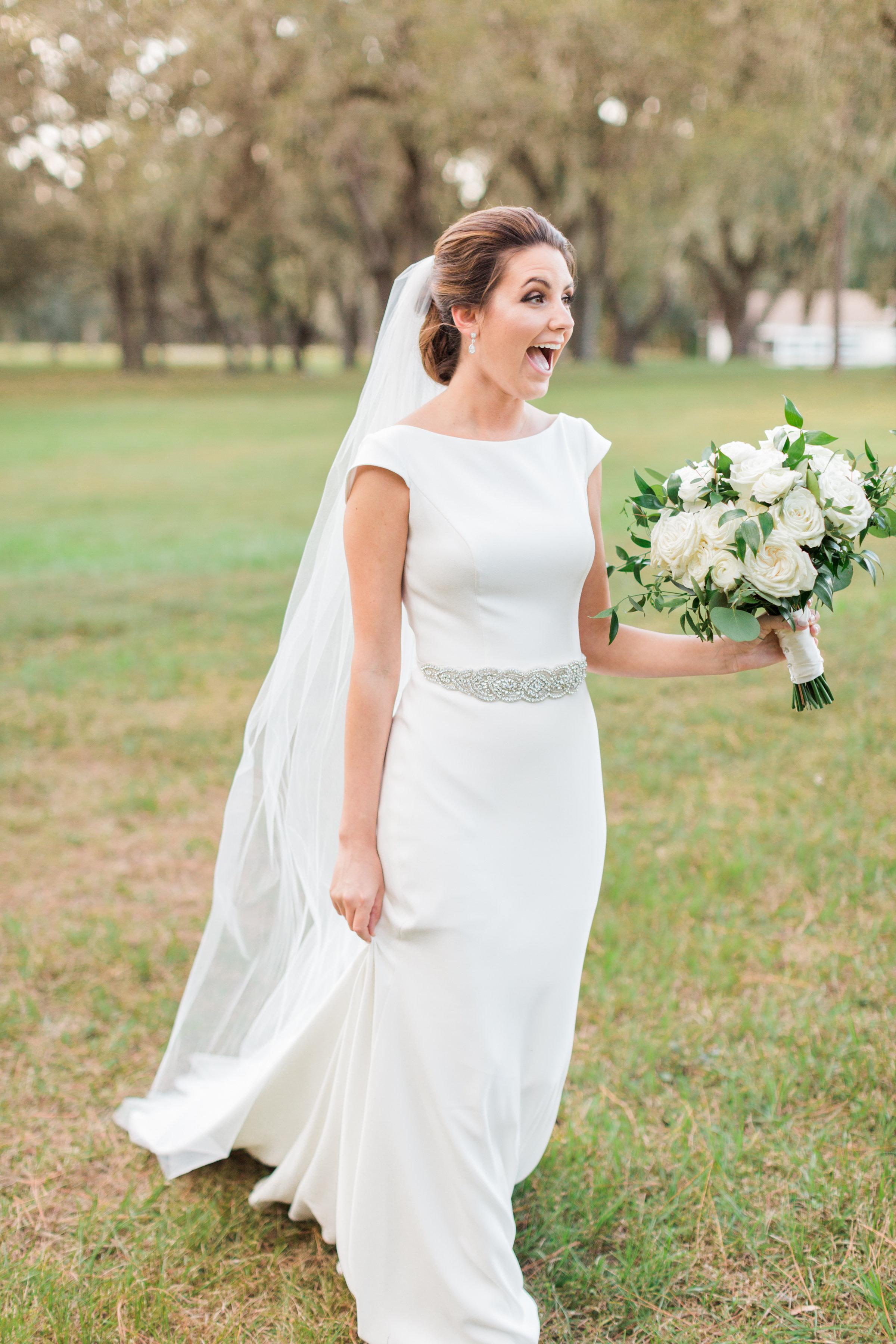 Monzy & Kenny's Wedding   Lauren Galloway Photography-562.jpg