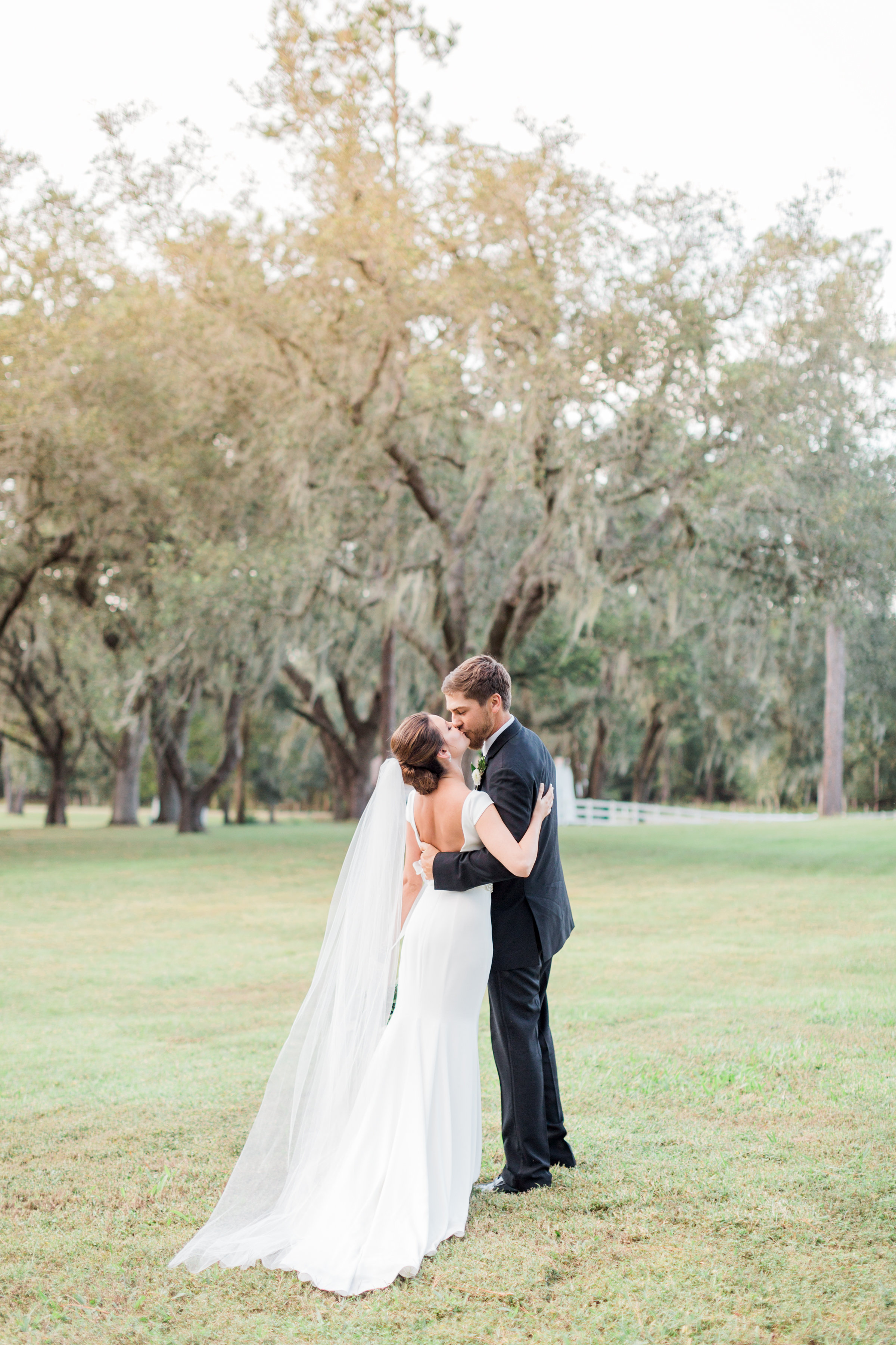 Monzy & Kenny's Wedding | Lauren Galloway Photography-565.jpg