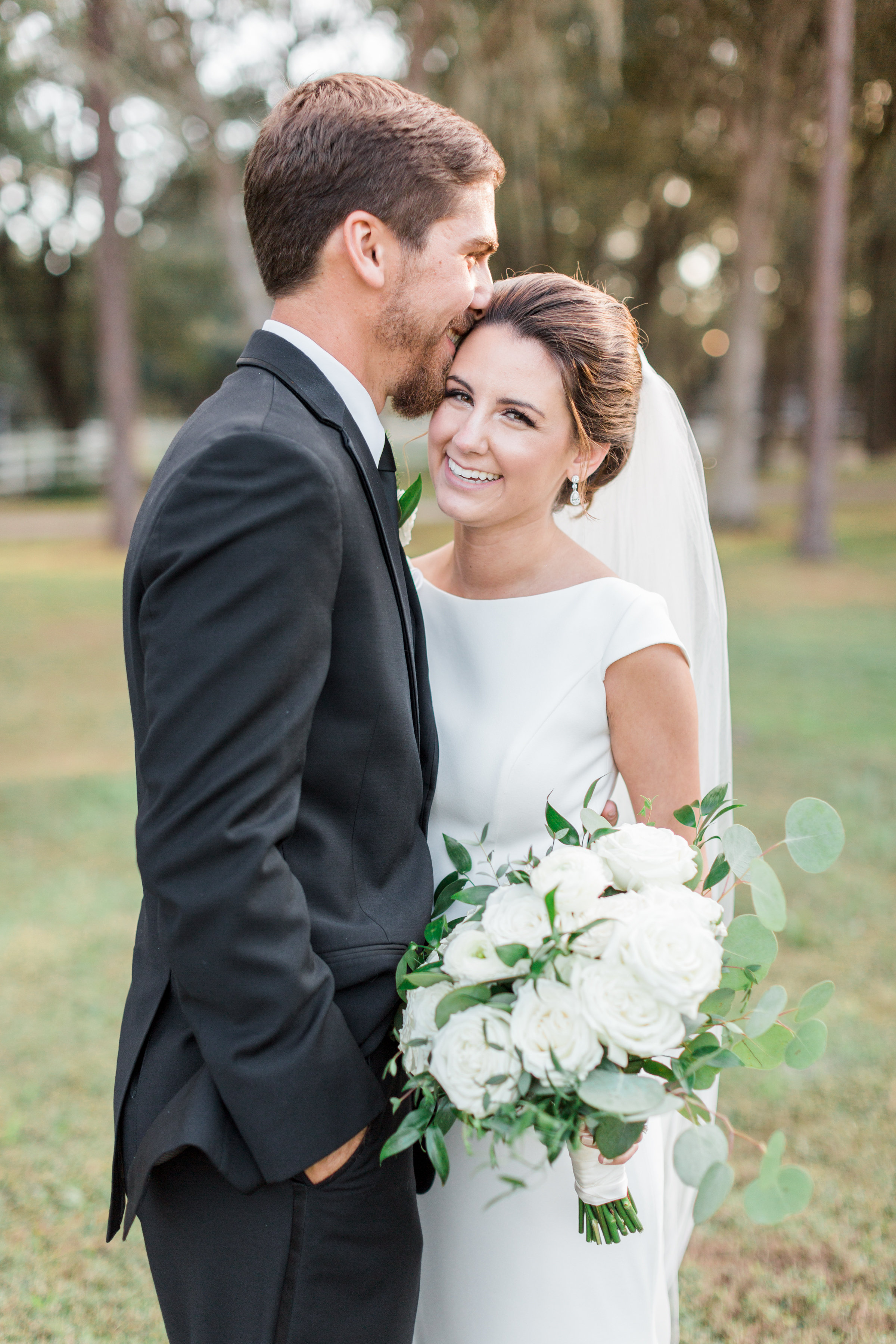 Monzy & Kenny's Wedding   Lauren Galloway Photography-570.jpg
