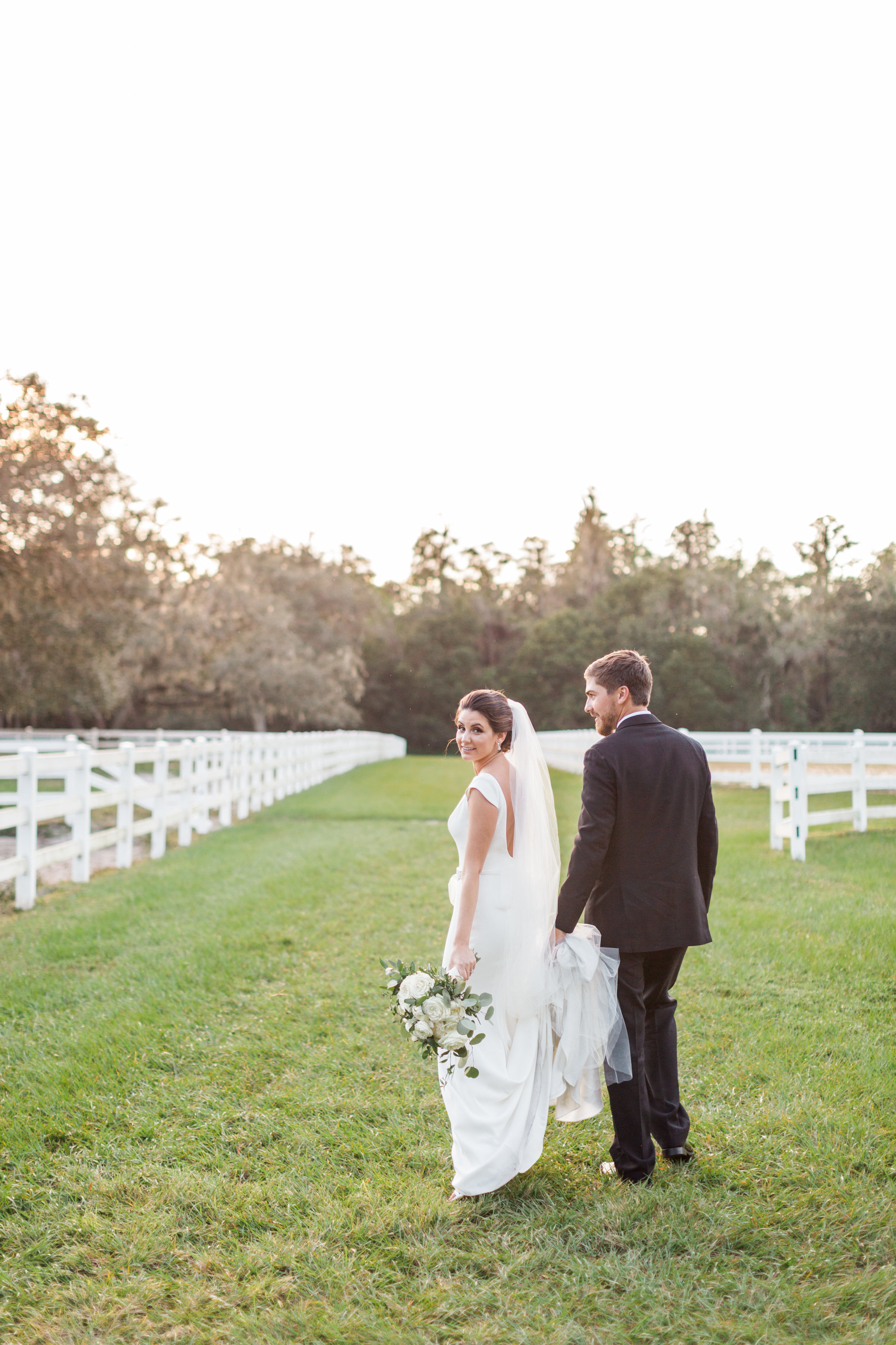 Monzy & Kenny's Wedding   Lauren Galloway Photography-581.jpg
