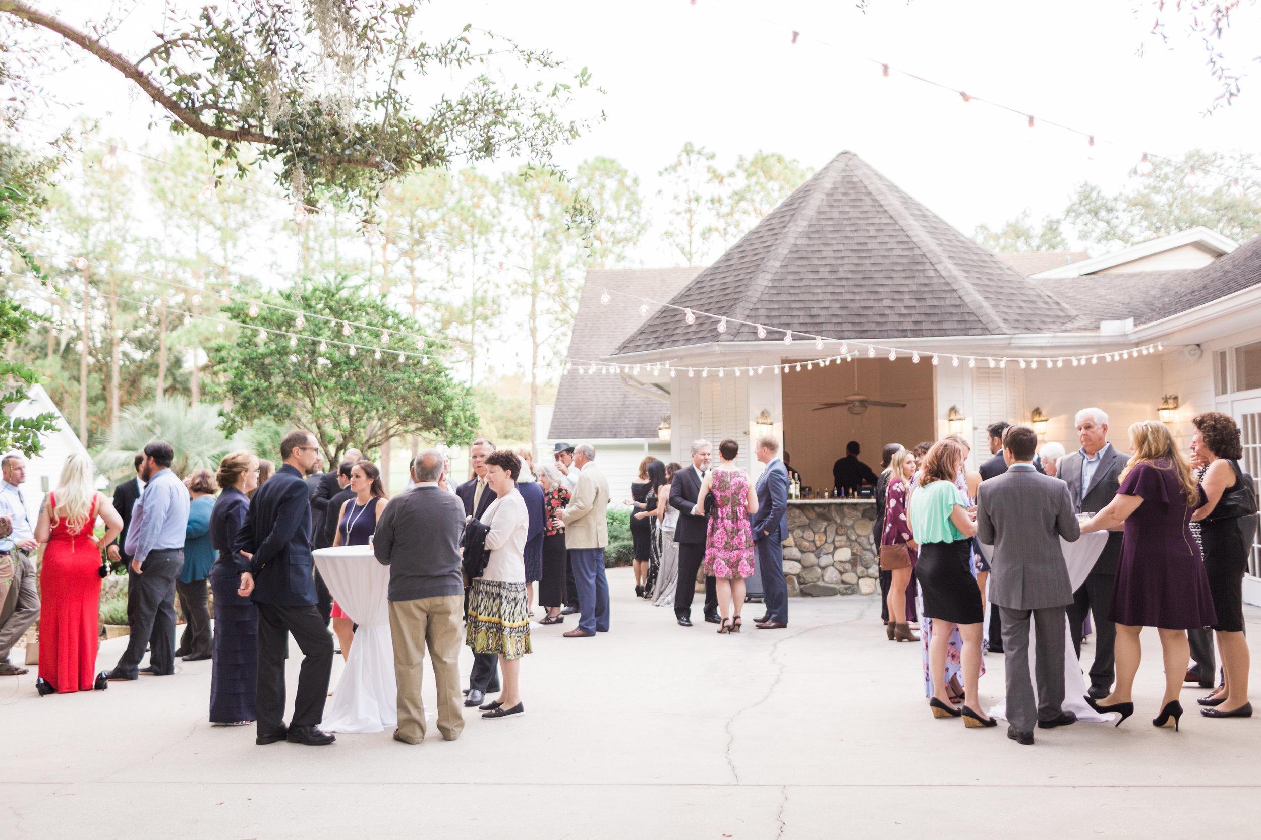Monzy & Kenny's Wedding   Lauren Galloway Photography-632.jpg