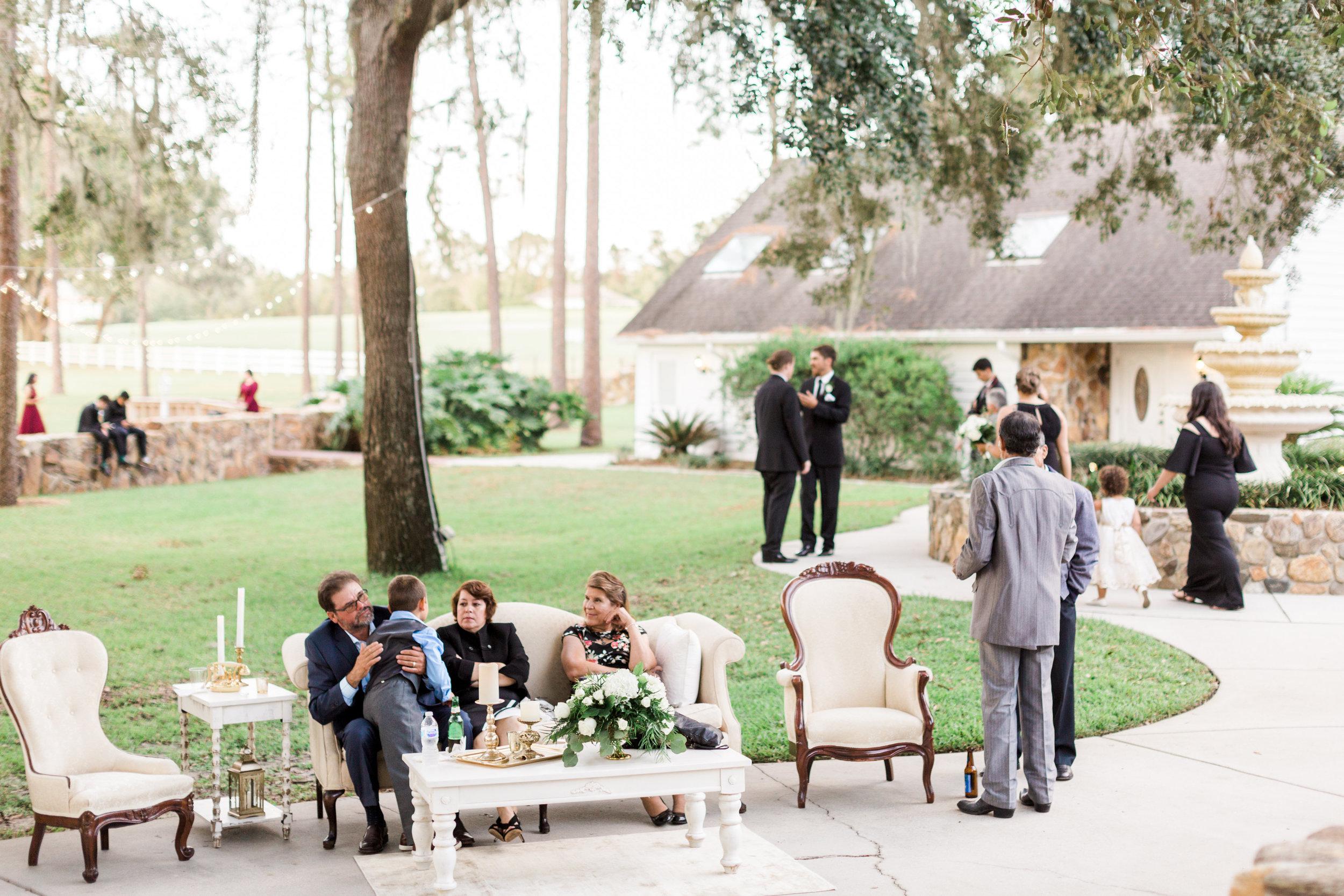 Monzy & Kenny's Wedding   Lauren Galloway Photography-630.jpg