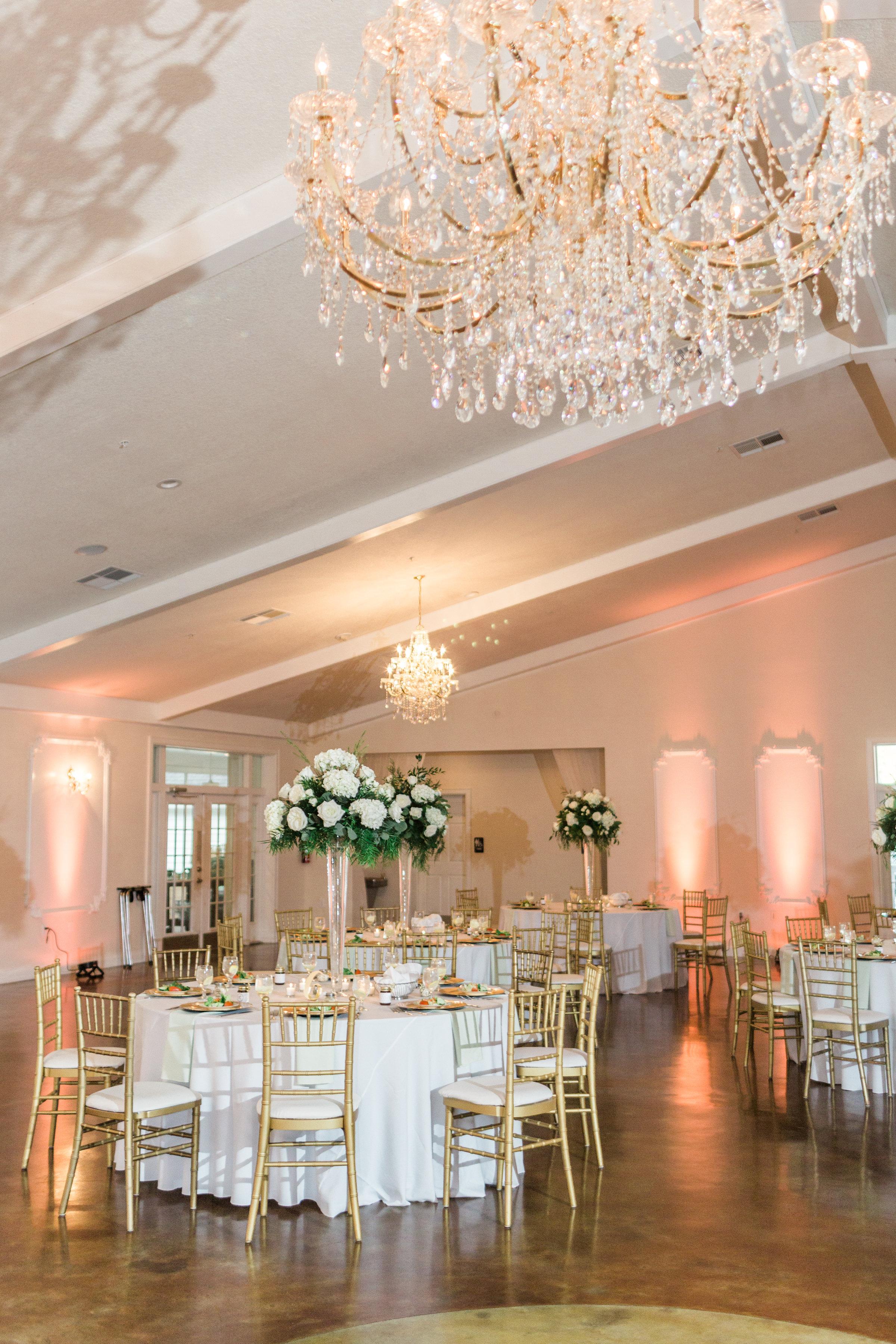 Monzy & Kenny's Wedding   Lauren Galloway Photography-636.jpg