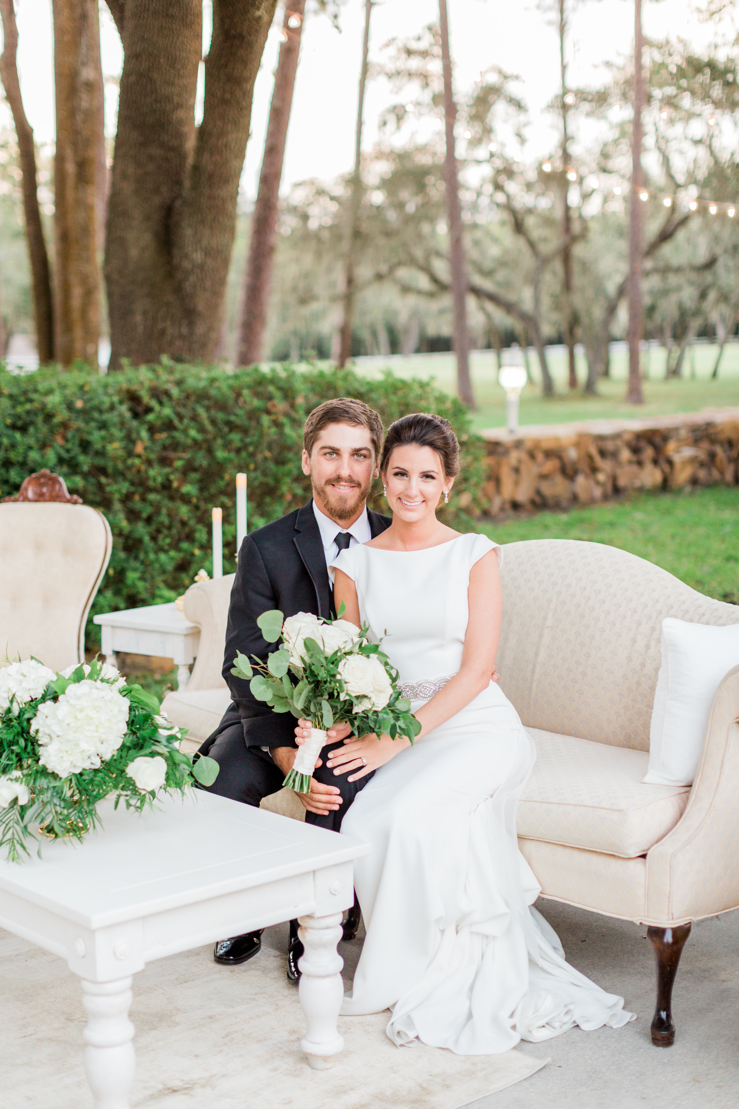 Monzy & Kenny's Wedding   Lauren Galloway Photography-685.jpg