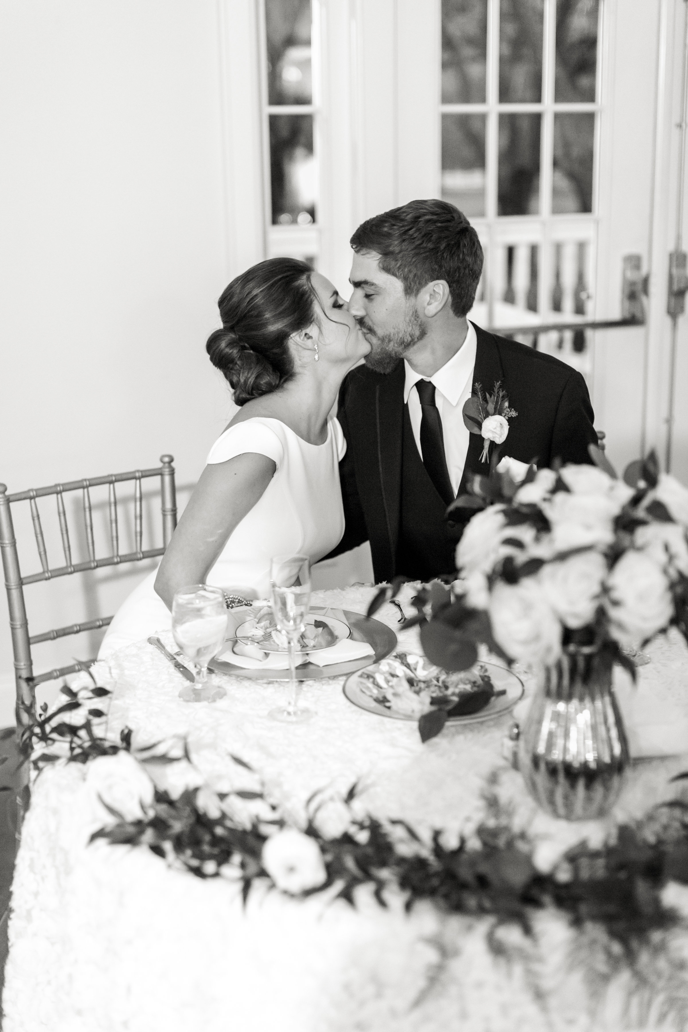 Monzy & Kenny's Wedding | Lauren Galloway Photography-733.jpg