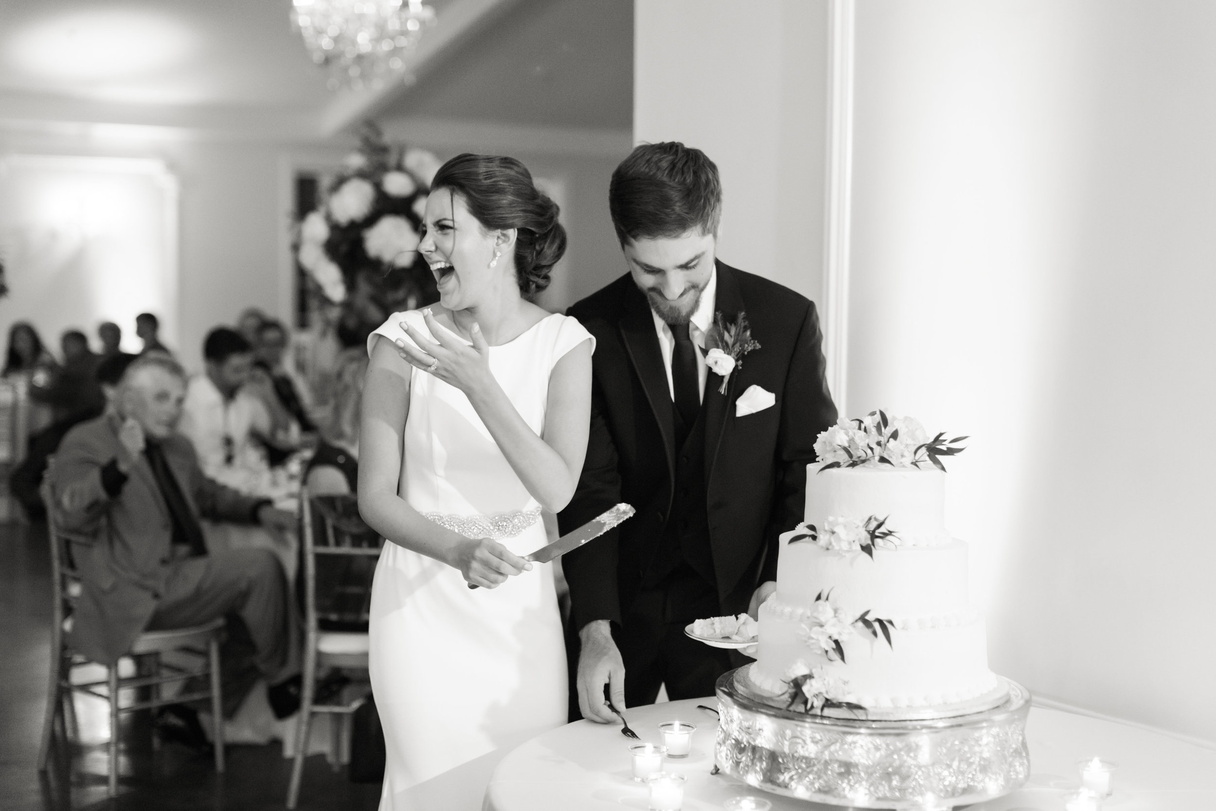 Monzy & Kenny's Wedding | Lauren Galloway Photography-763.jpg