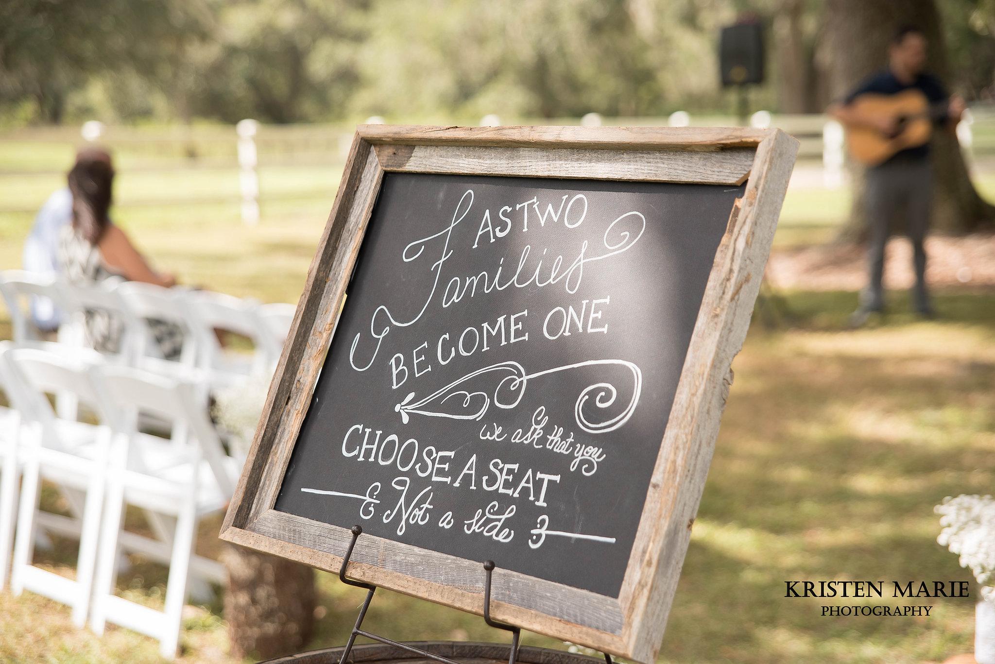 Orlando Area Wedding Venue. Stonebridge at The Lange Farm_0056.jpg