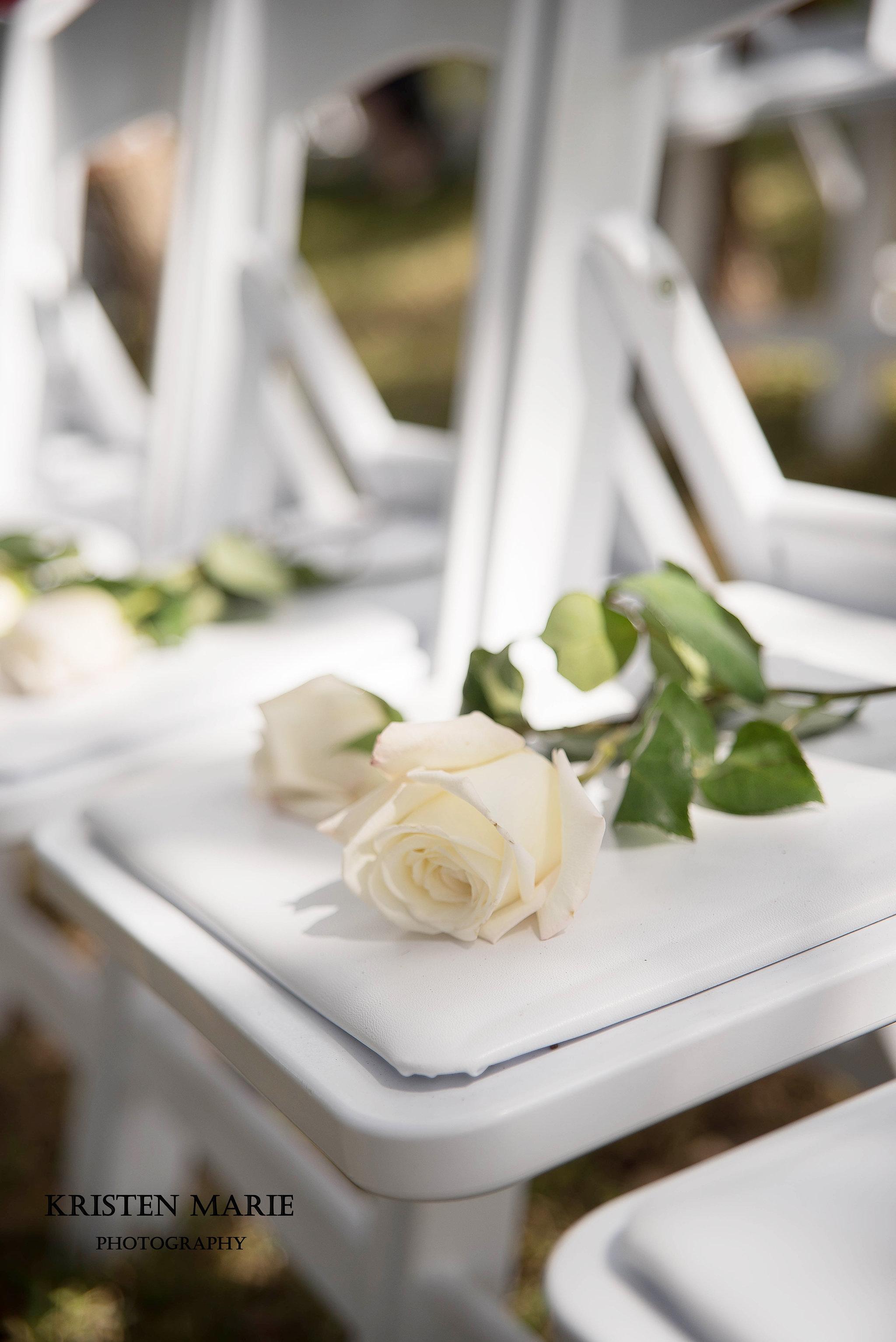 Orlando Area Wedding Venue. Stonebridge at The Lange Farm_0070.jpg