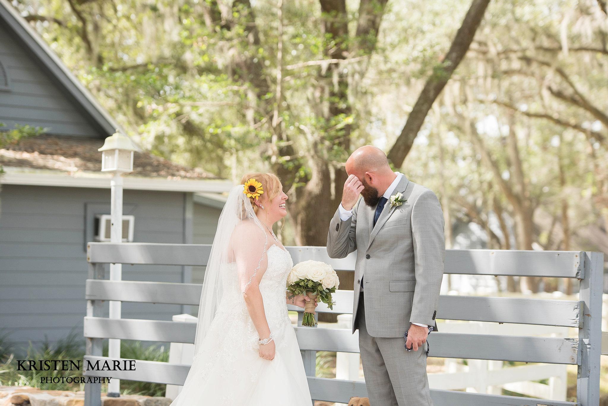 Orlando Area Wedding Venue. Stonebridge at The Lange Farm_0233.jpg