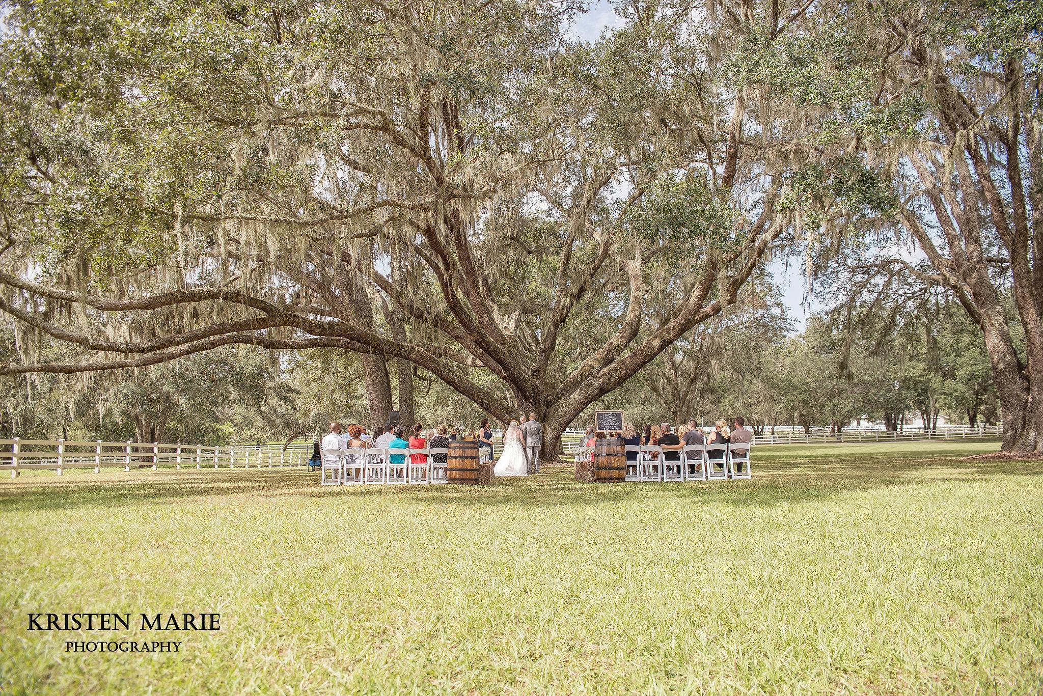 Orlando Area Wedding Venue. Stonebridge at The Lange Farm_0294.jpg