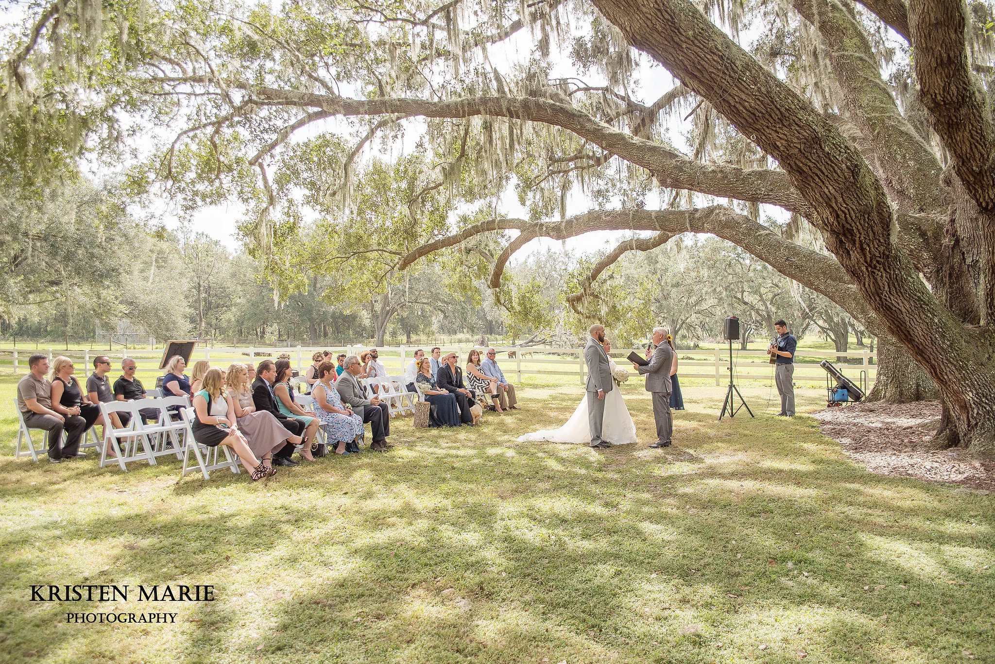 Orlando Area Wedding Venue. Stonebridge at The Lange Farm_0299.jpg