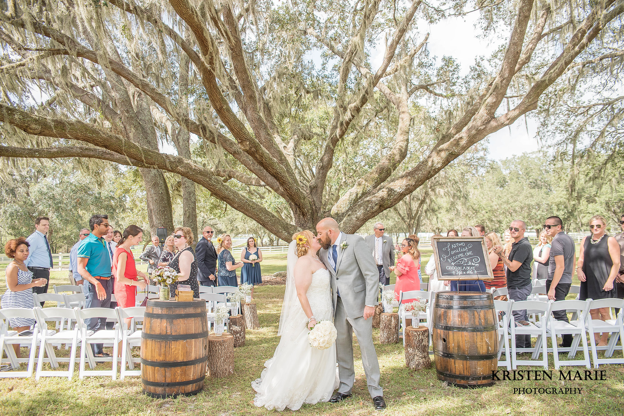 Orlando Area Wedding Venue. Stonebridge at The Lange Farm_0368.jpg