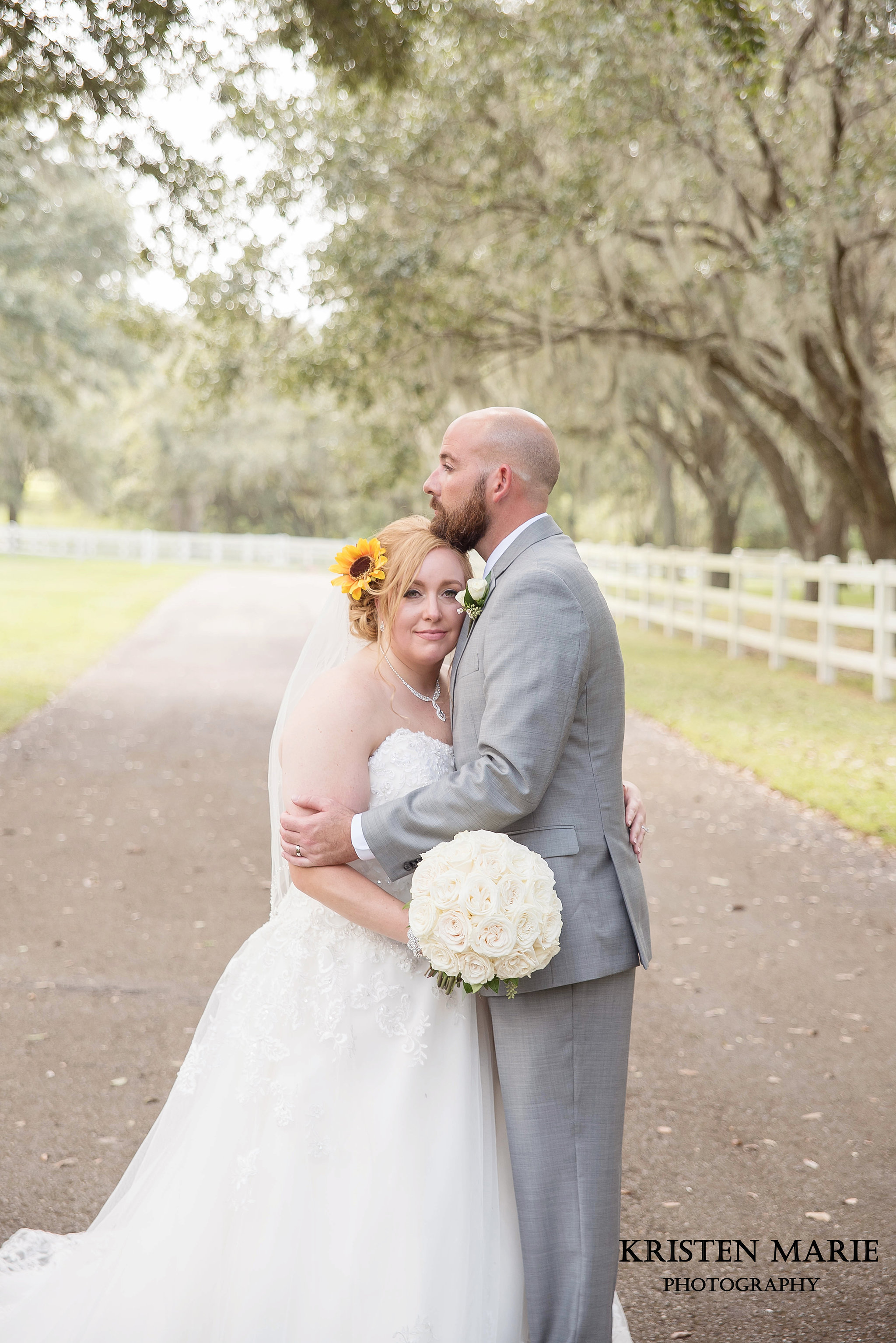 Orlando Area Wedding Venue. Stonebridge at The Lange Farm_0547.jpg