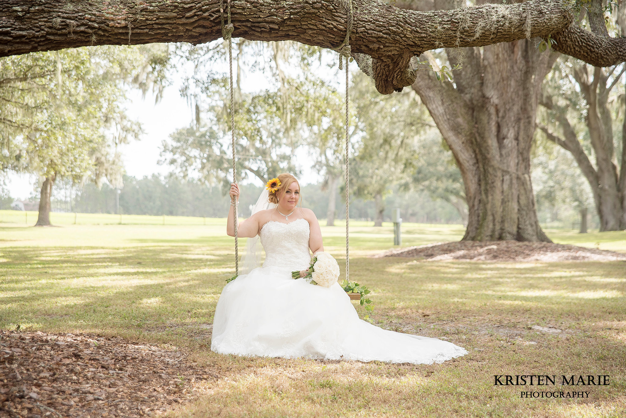 Orlando Area Wedding Venue. Stonebridge at The Lange Farm_0643.jpg