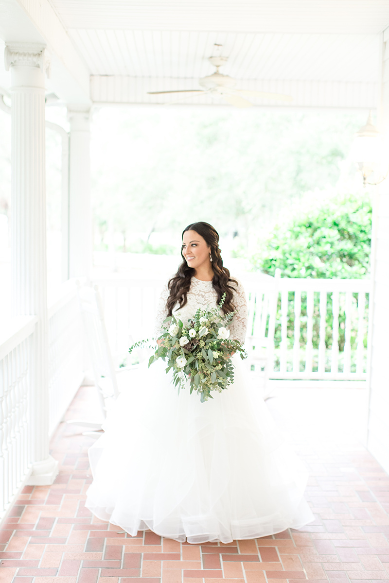 Lange Farms Wedding_Kaleigh and Ryan_Shauna Lynne Photography060.jpg