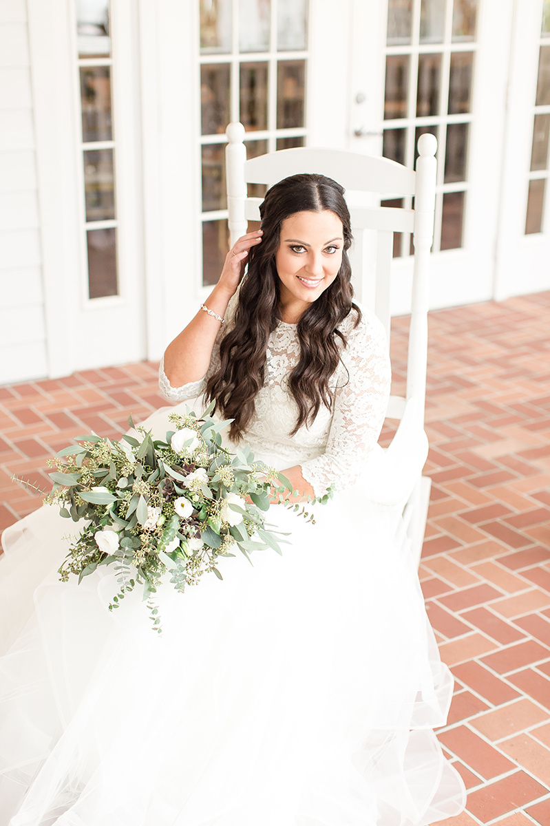 Lange Farms Wedding_Kaleigh and Ryan_Shauna Lynne Photography069.jpg