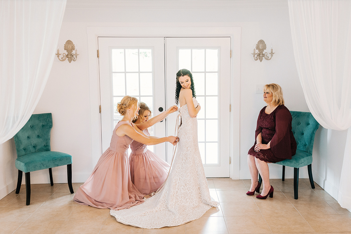 Lakeland-Wedding-Photographer_Wedding-at-The-Lange-Farm_Abby-and-Phillip_Zephyrhills-FL_0058.jpg