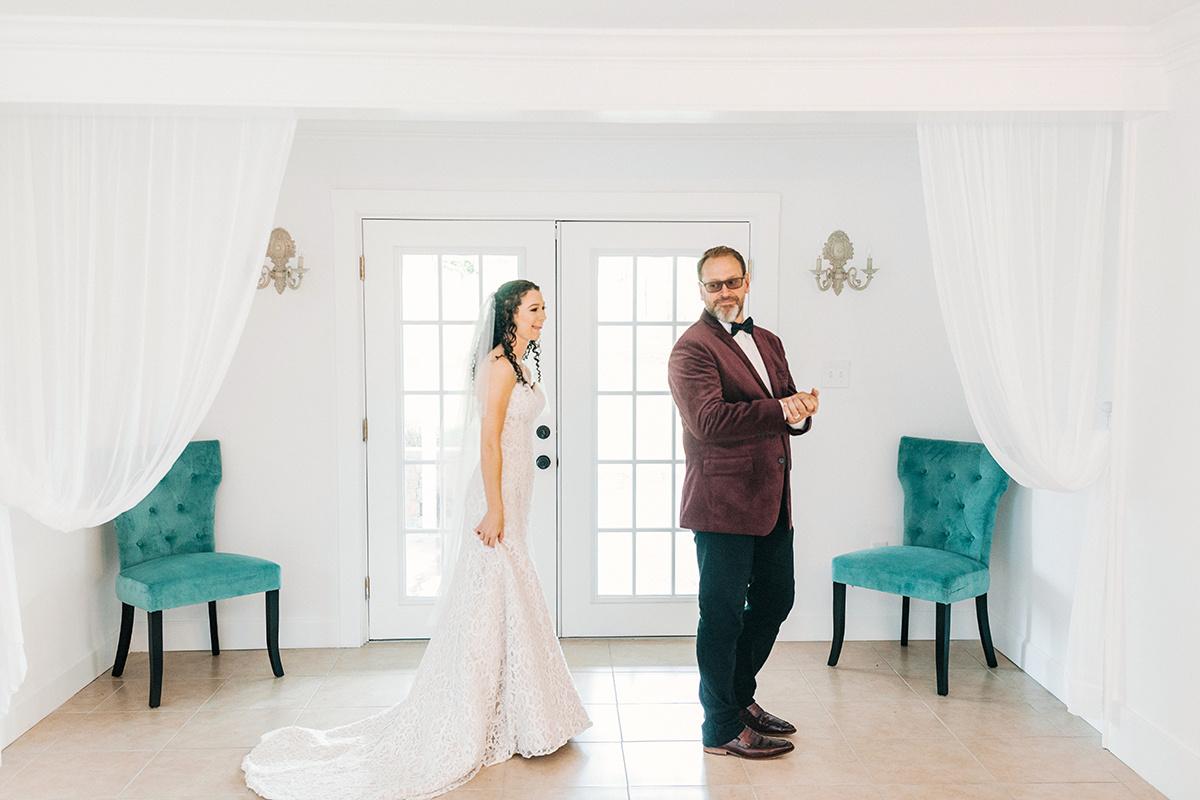 Lakeland-Wedding-Photographer_Wedding-at-The-Lange-Farm_Abby-and-Phillip_Zephyrhills-FL_0109.jpg