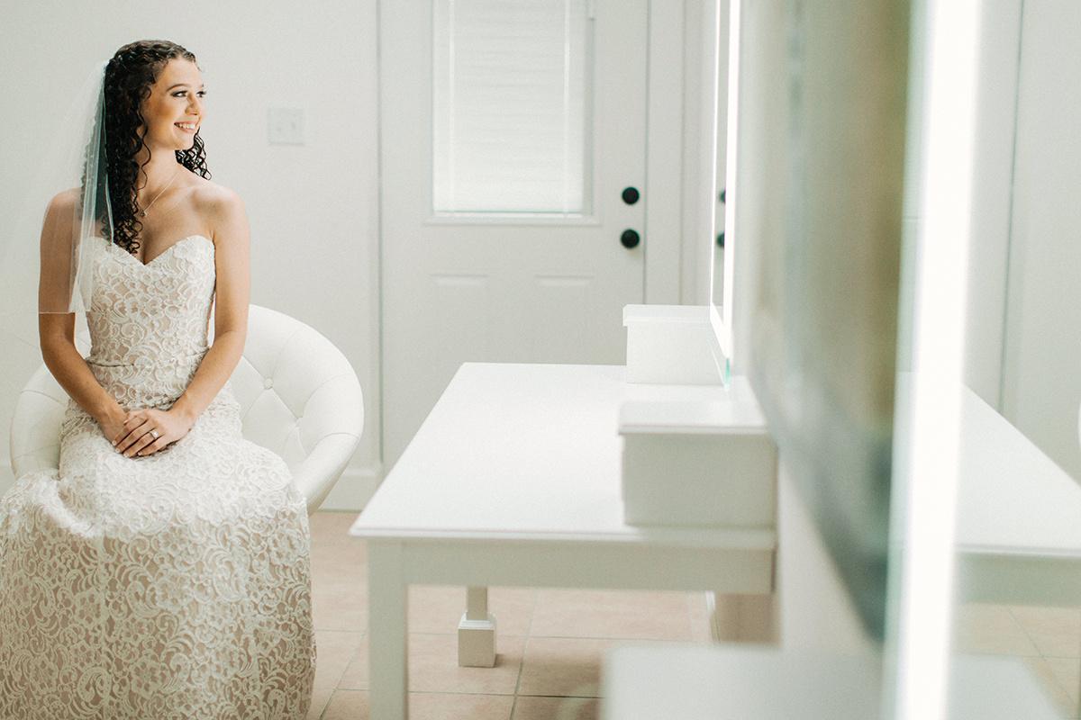 Lakeland-Wedding-Photographer_Wedding-at-The-Lange-Farm_Abby-and-Phillip_Zephyrhills-FL_0316.jpg