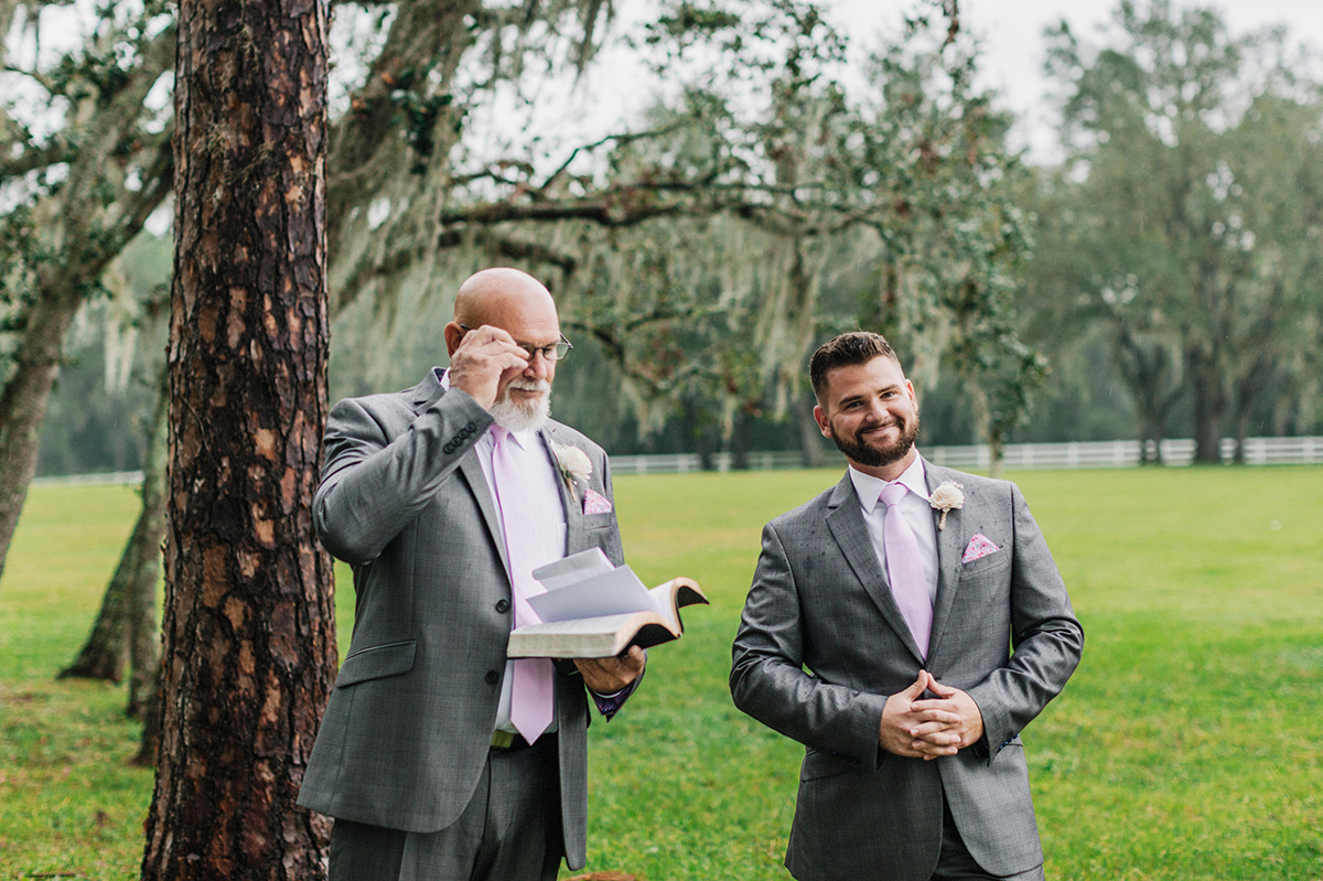 Lakeland-Wedding-Photographer_Wedding-at-The-Lange-Farm_Abby-and-Phillip_Zephyrhills-FL_0411.jpg