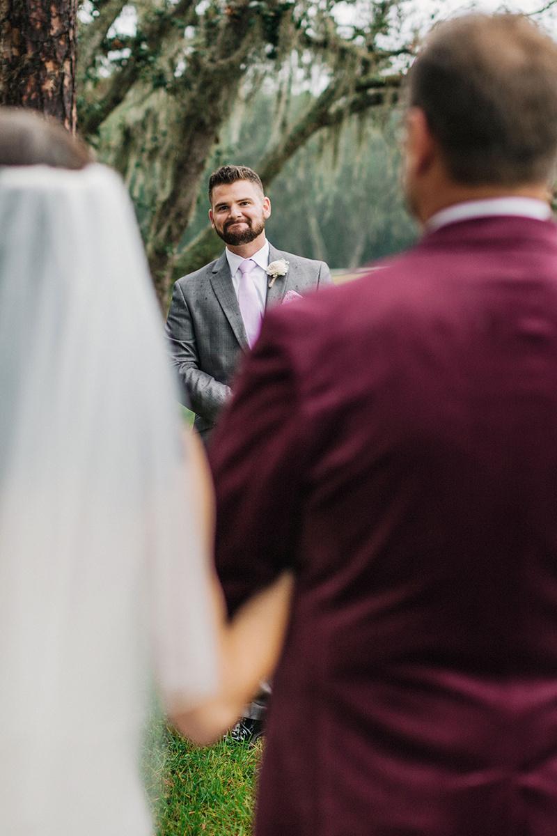 Lakeland-Wedding-Photographer_Wedding-at-The-Lange-Farm_Abby-and-Phillip_Zephyrhills-FL_0415.jpg