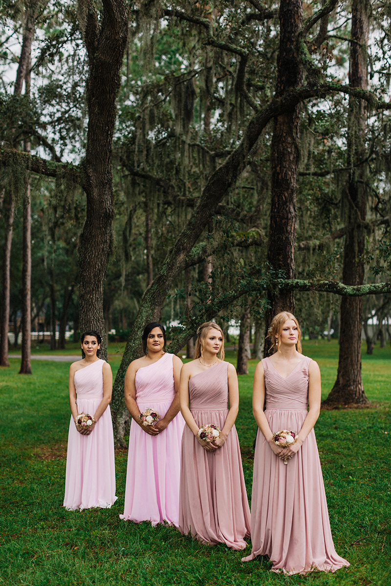 Lakeland-Wedding-Photographer_Wedding-at-The-Lange-Farm_Abby-and-Phillip_Zephyrhills-FL_0451.jpg