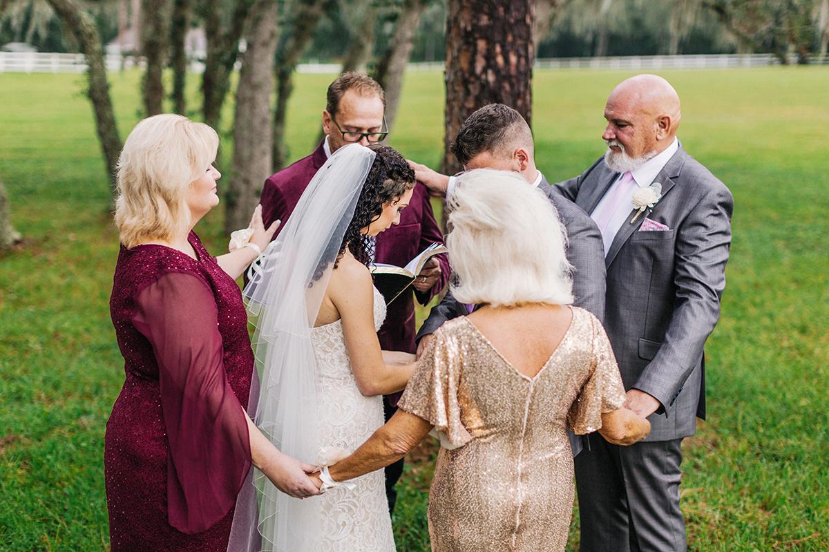 Lakeland-Wedding-Photographer_Wedding-at-The-Lange-Farm_Abby-and-Phillip_Zephyrhills-FL_0513.jpg