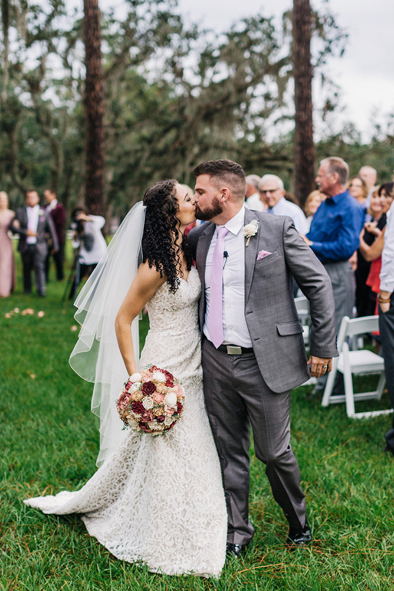 Lakeland-Wedding-Photographer_Wedding-at-The-Lange-Farm_Abby-and-Phillip_Zephyrhills-FL_0548-2.jpg
