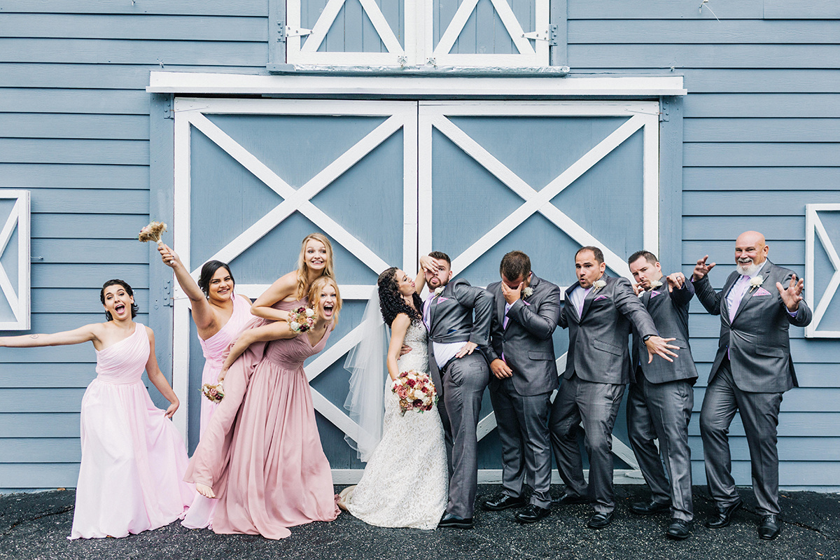 Lakeland-Wedding-Photographer_Wedding-at-The-Lange-Farm_Abby-and-Phillip_Zephyrhills-FL_0564.jpg