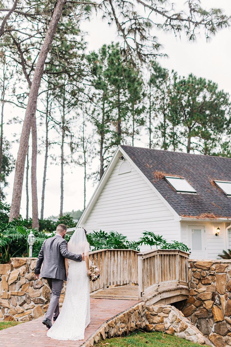Lakeland-Wedding-Photographer_Wedding-at-The-Lange-Farm_Abby-and-Phillip_Zephyrhills-FL_0552.jpg