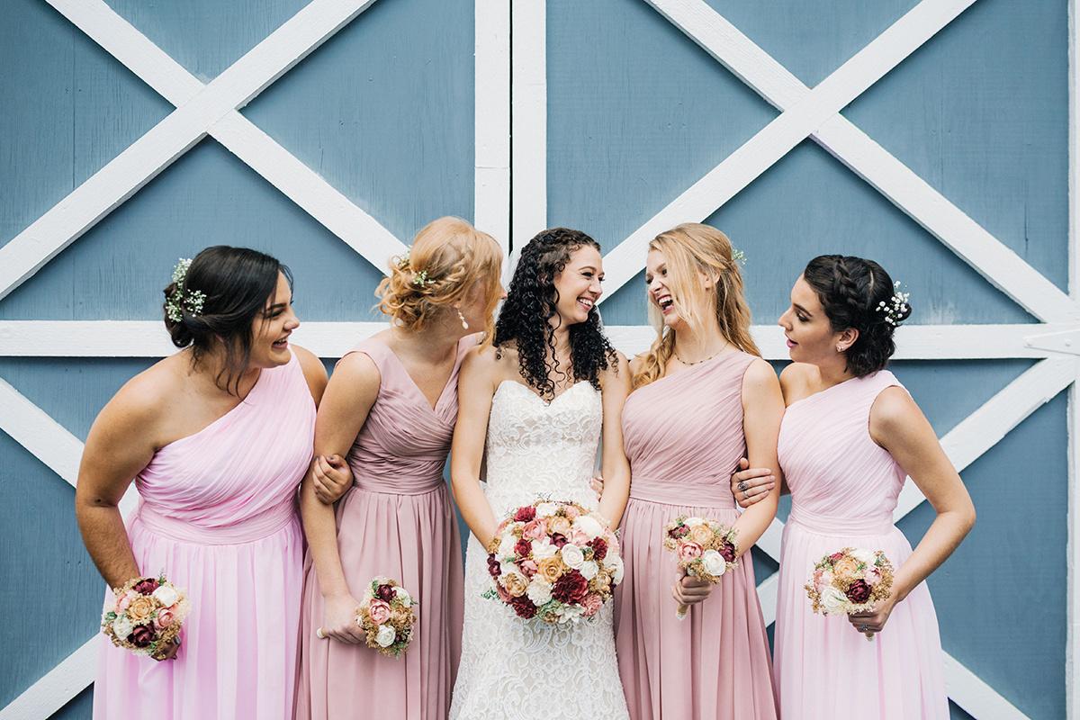 Lakeland-Wedding-Photographer_Wedding-at-The-Lange-Farm_Abby-and-Phillip_Zephyrhills-FL_0595.jpg
