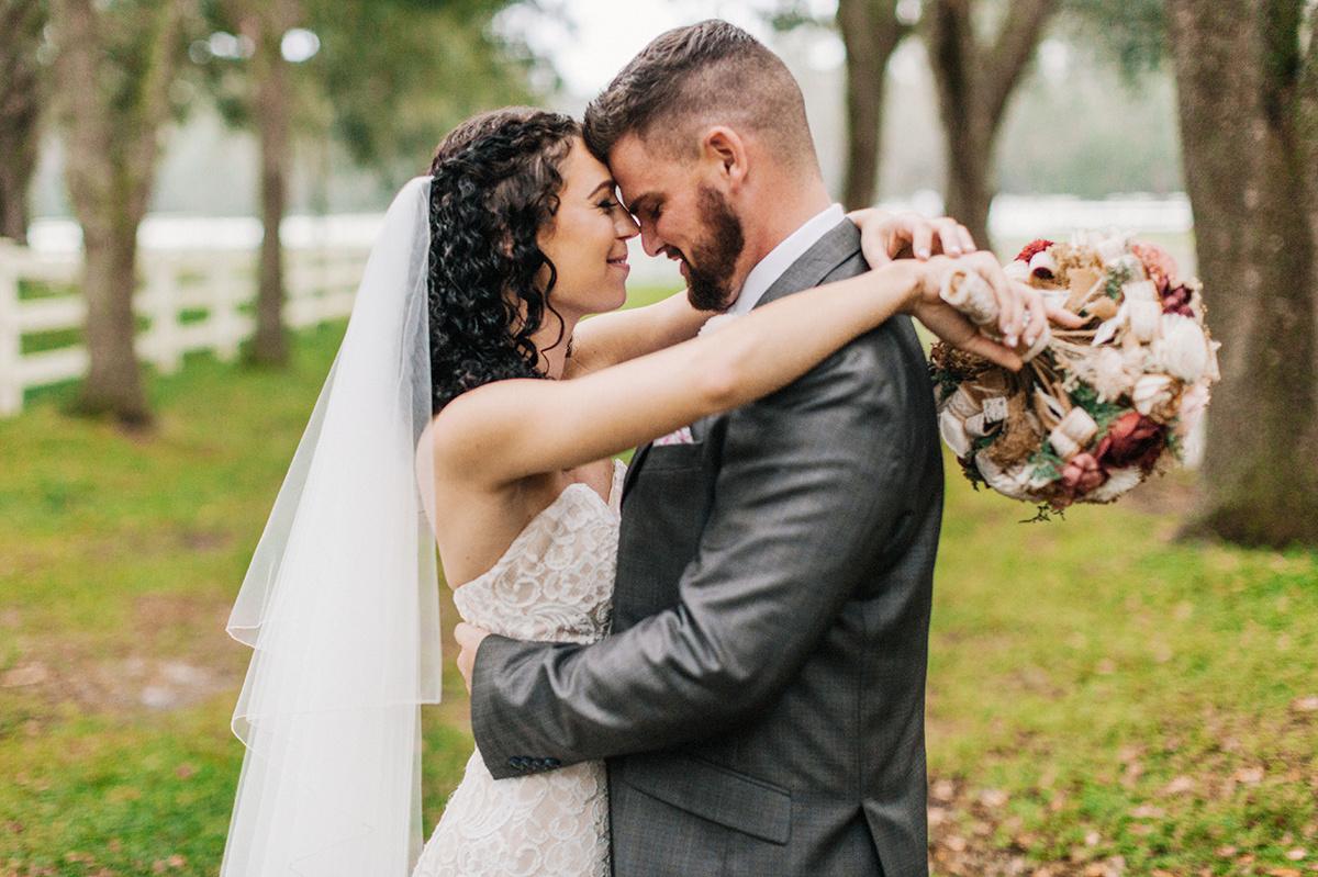 Lakeland-Wedding-Photographer_Wedding-at-The-Lange-Farm_Abby-and-Phillip_Zephyrhills-FL_0652.jpg