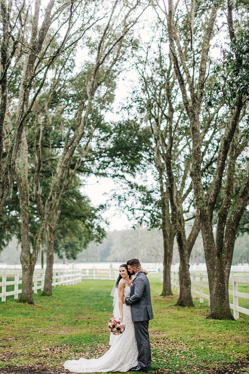 Lakeland-Wedding-Photographer_Wedding-at-The-Lange-Farm_Abby-and-Phillip_Zephyrhills-FL_0658.jpg