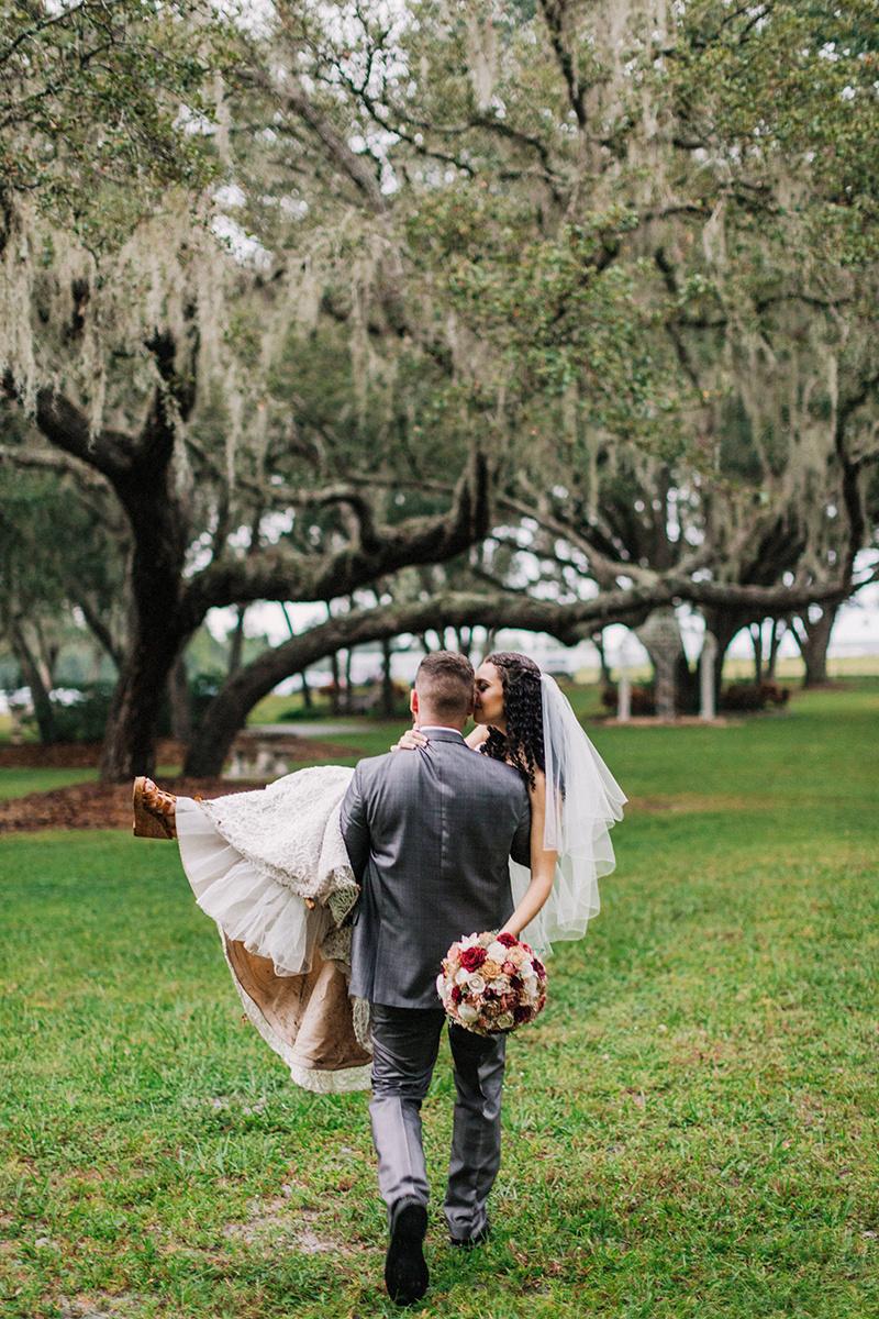 Lakeland-Wedding-Photographer_Wedding-at-The-Lange-Farm_Abby-and-Phillip_Zephyrhills-FL_0666.jpg