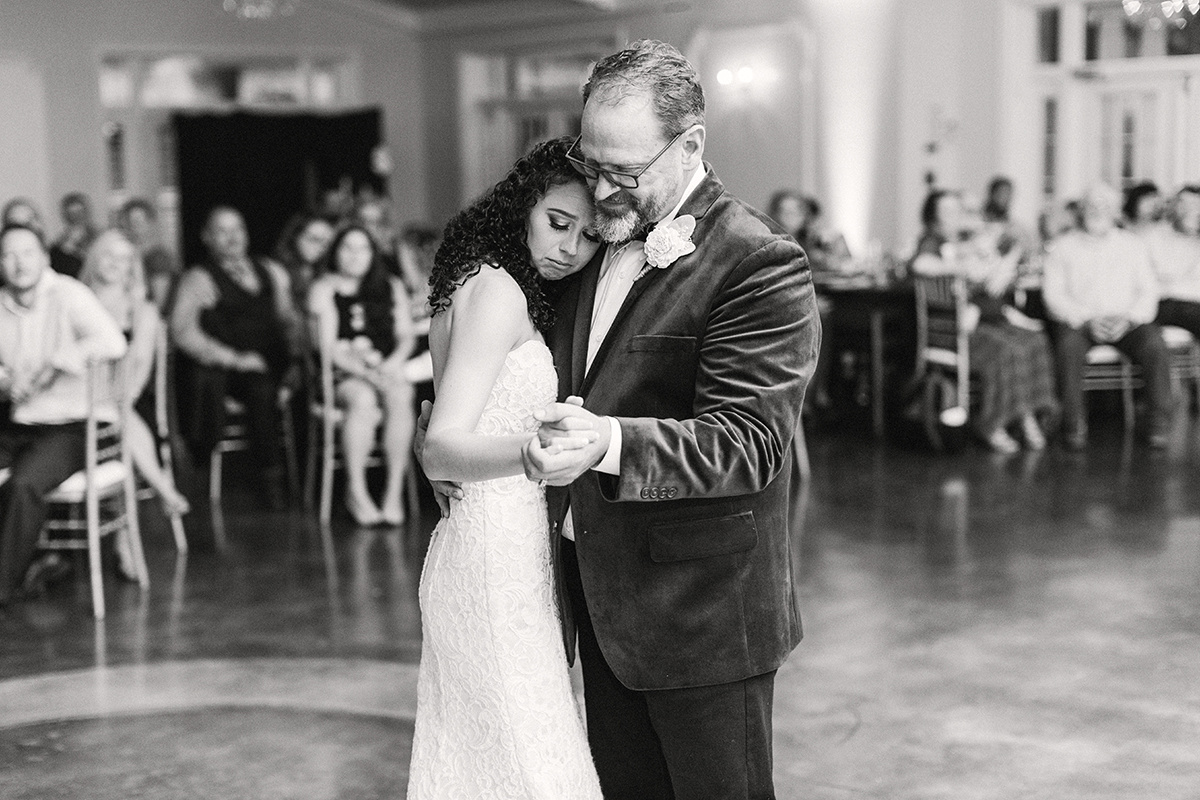 Lakeland-Wedding-Photographer_Wedding-at-The-Lange-Farm_Abby-and-Phillip_Zephyrhills-FL_0748.jpg