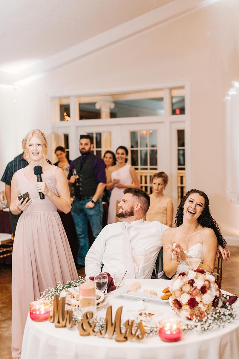 Lakeland-Wedding-Photographer_Wedding-at-The-Lange-Farm_Abby-and-Phillip_Zephyrhills-FL_0798.jpg